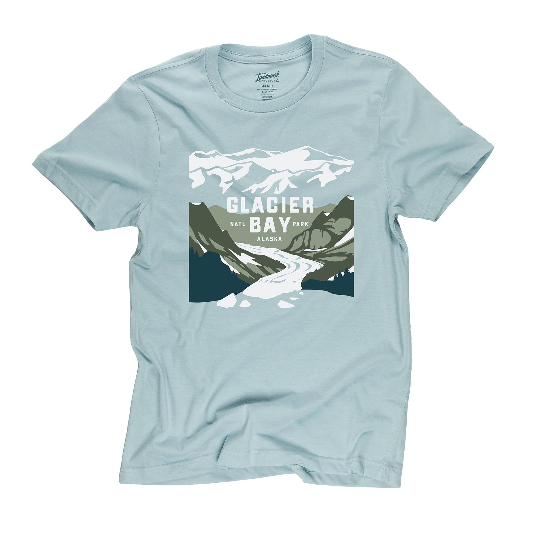 Glacier-Bay-tee.jpg
