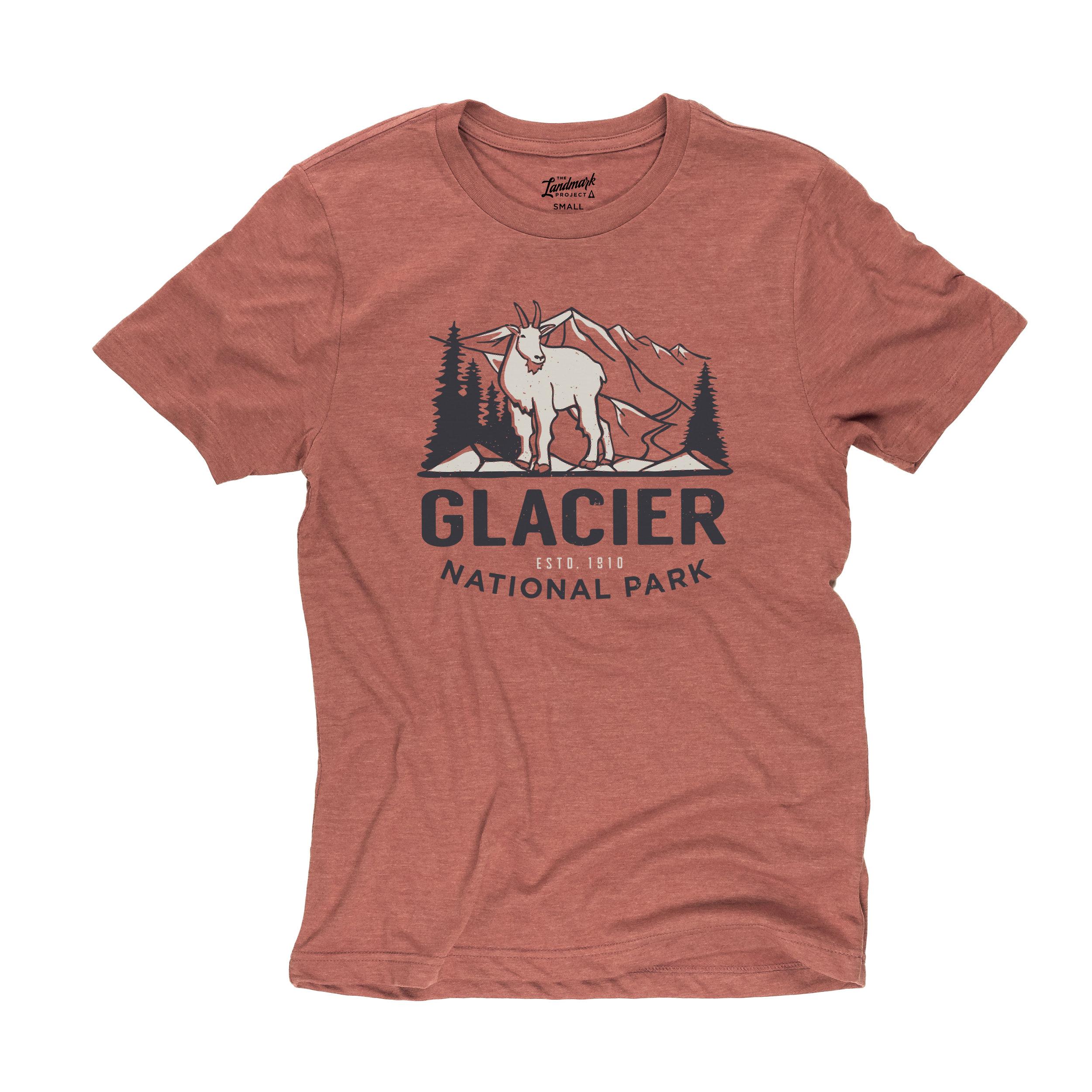 glacier-motif-redrocks-tee.jpg