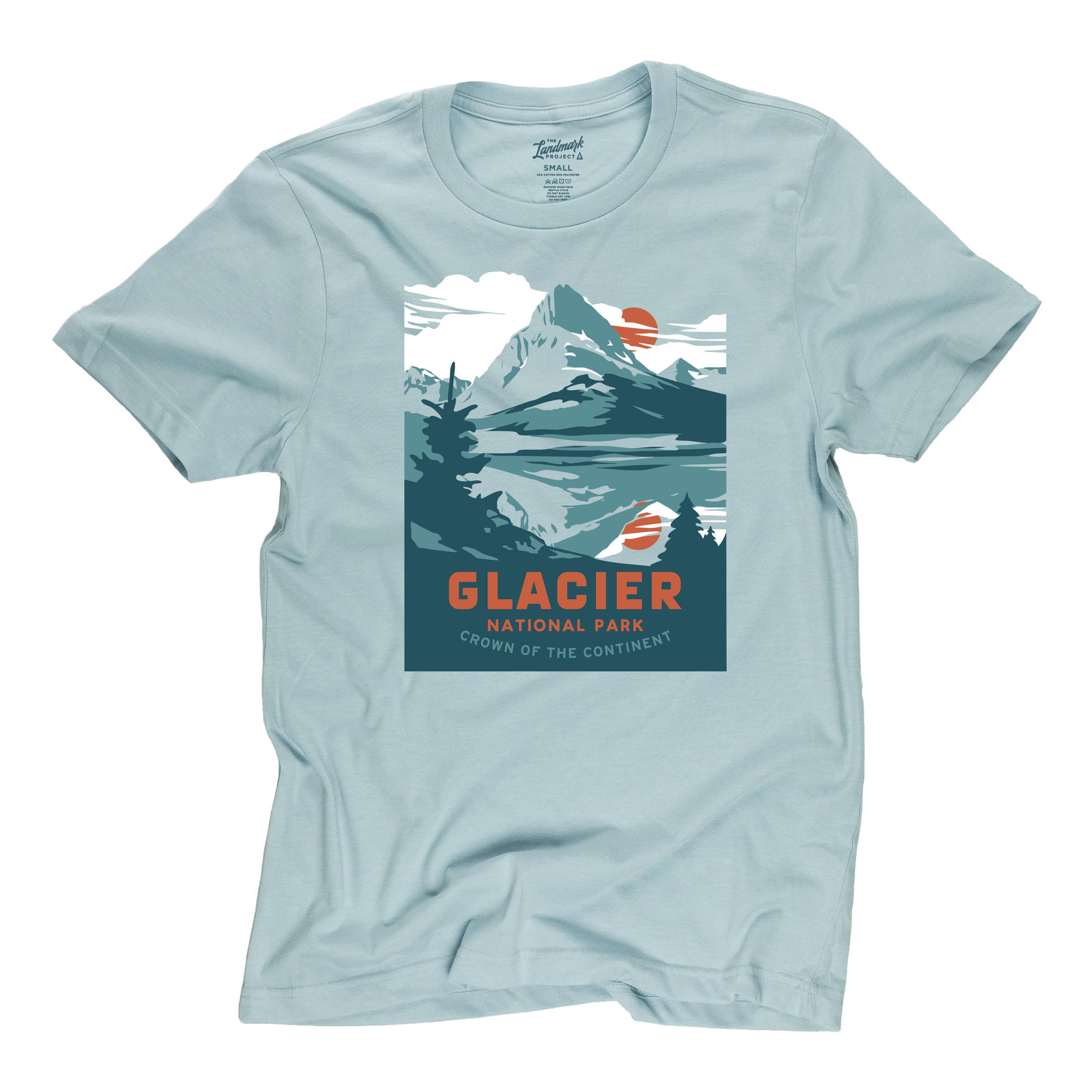 glacier-desertsky-tee.jpg