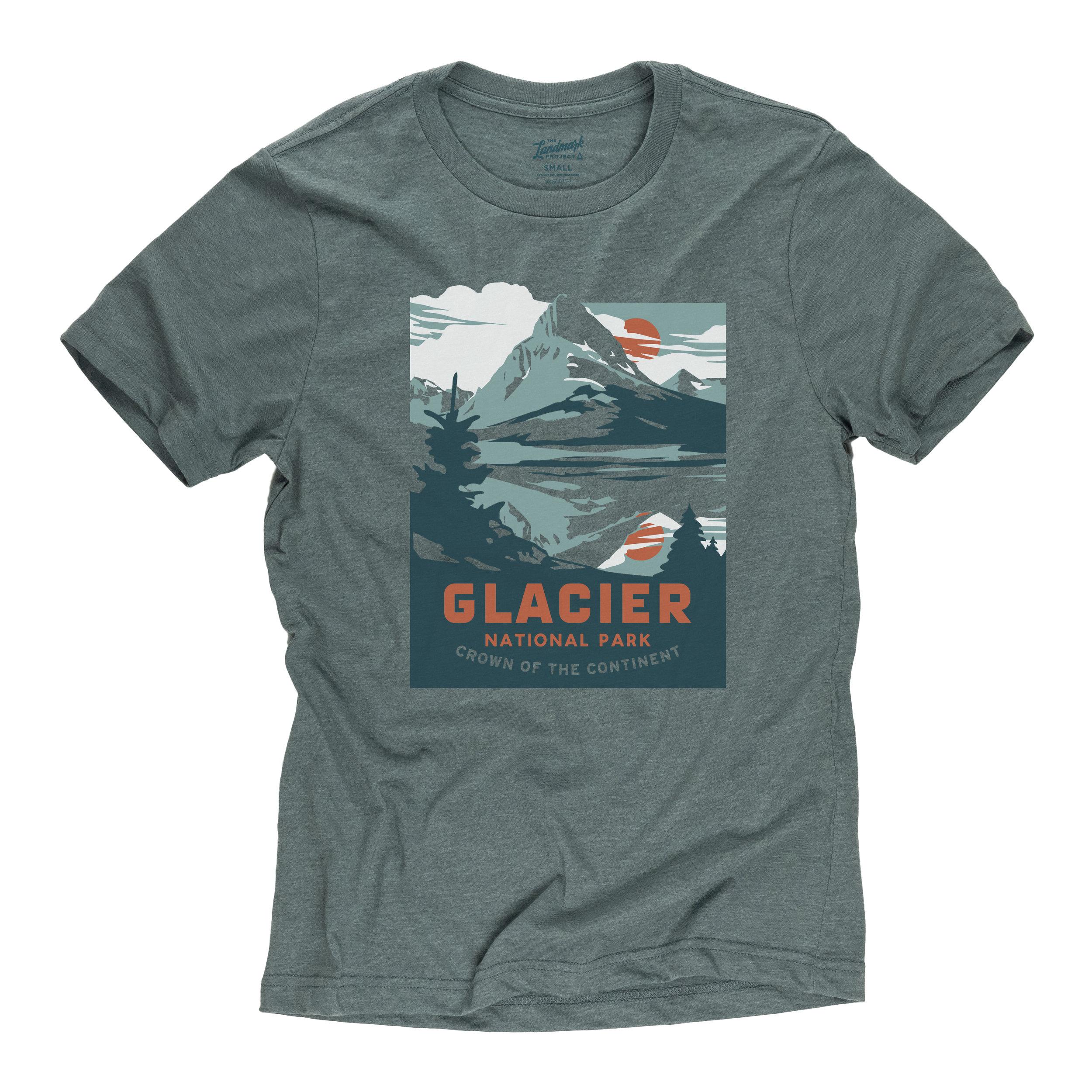 glacier-manatee-tee.jpg