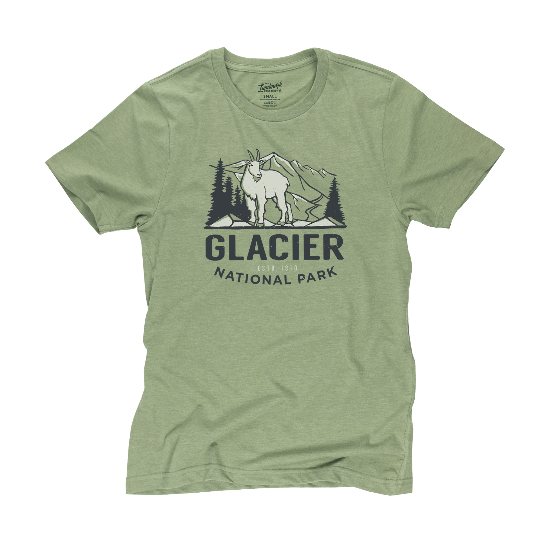 glacier-motif-cactus-tee.jpg