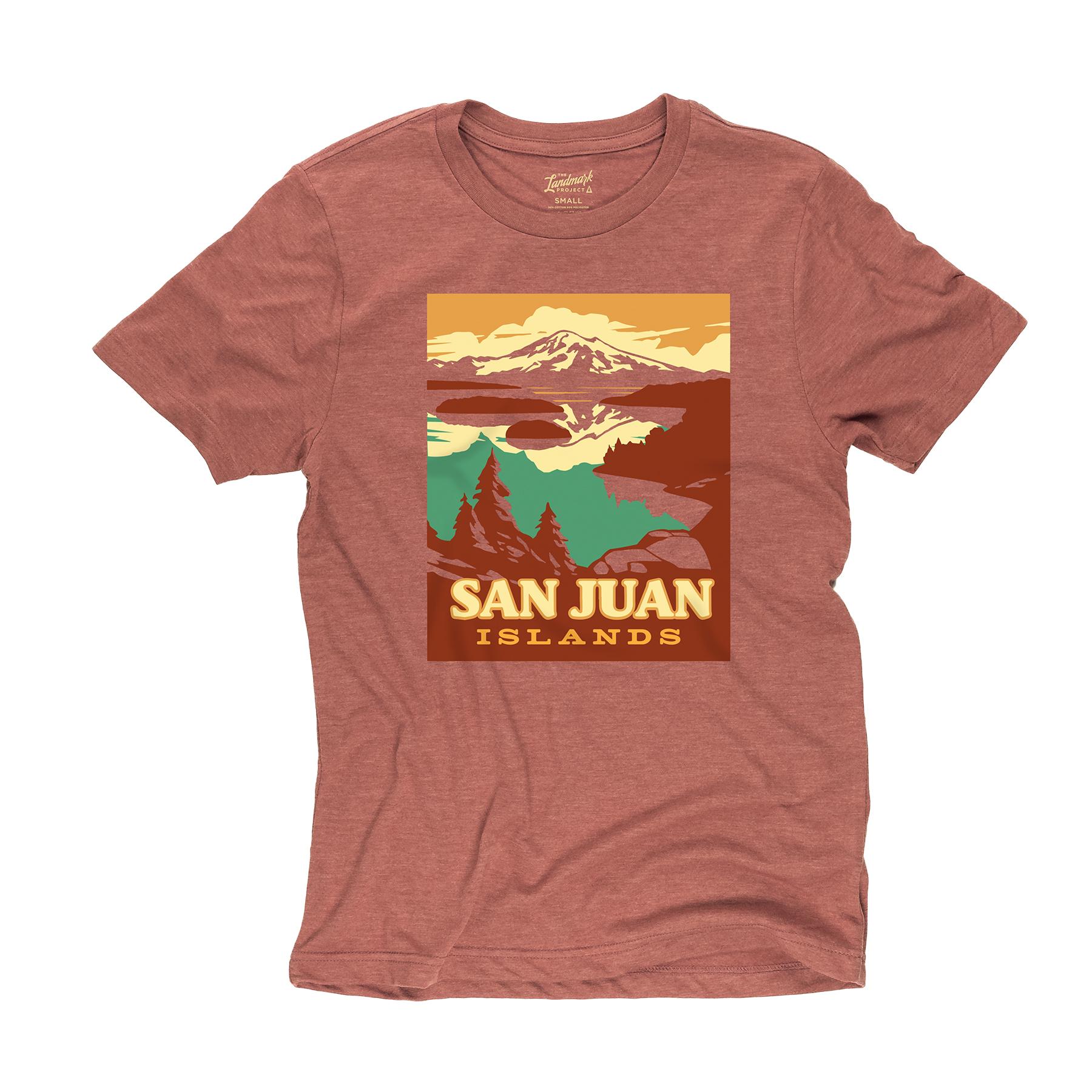 san-juan-islands-redrocks-tee.jpg