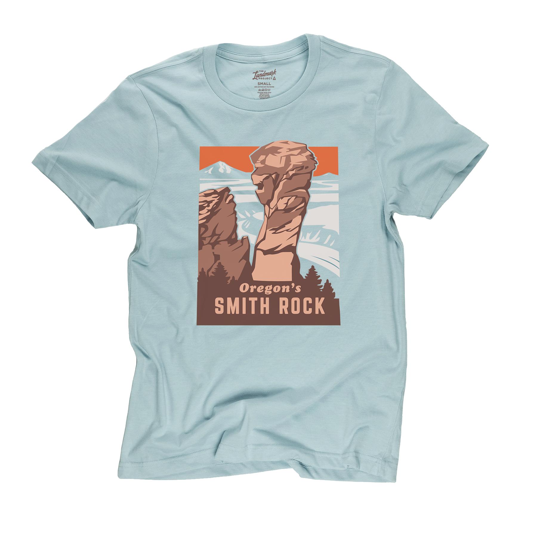 smith-rock-desertsky-tee.jpg