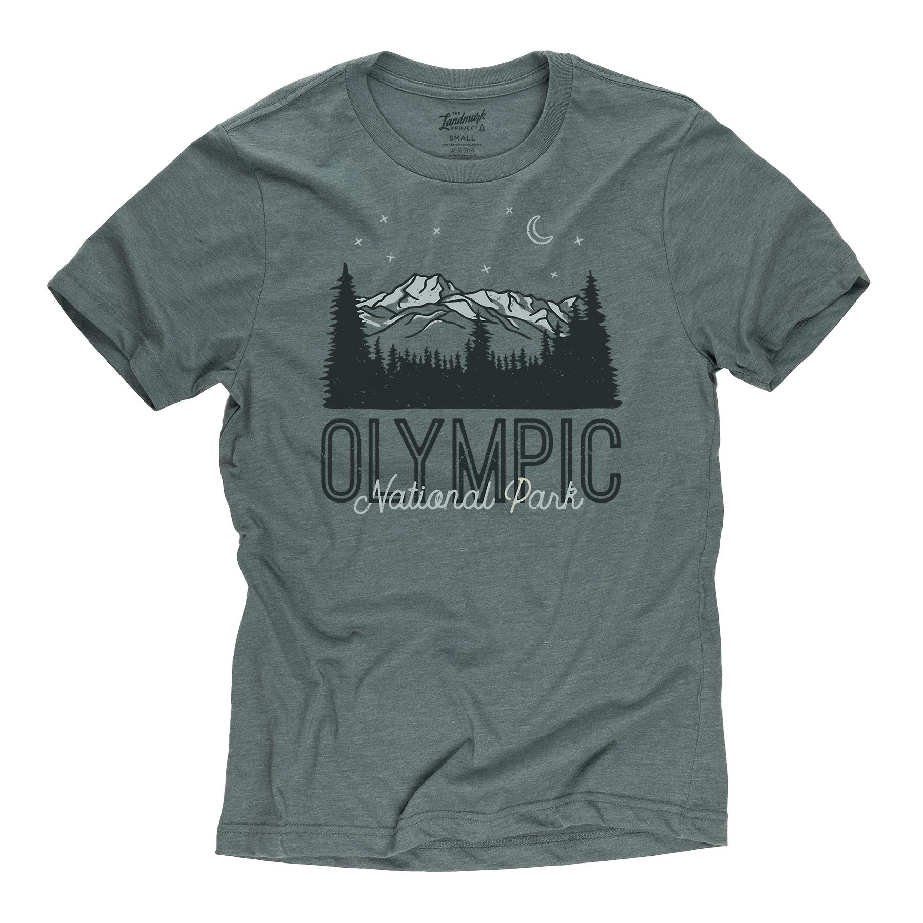 olympic-motif-manatee-tee.jpg