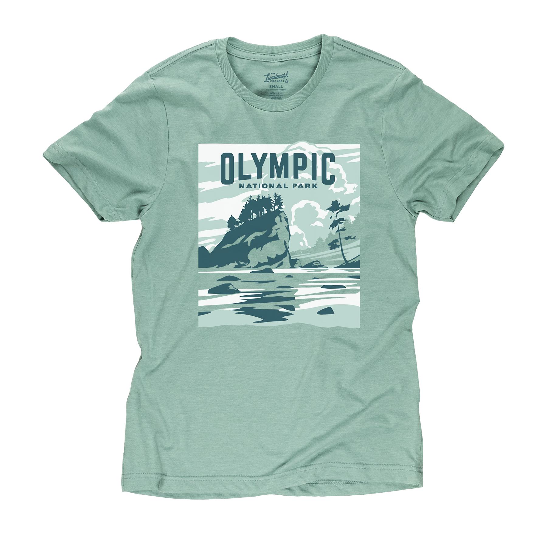olympic-seafoam-tee.jpg