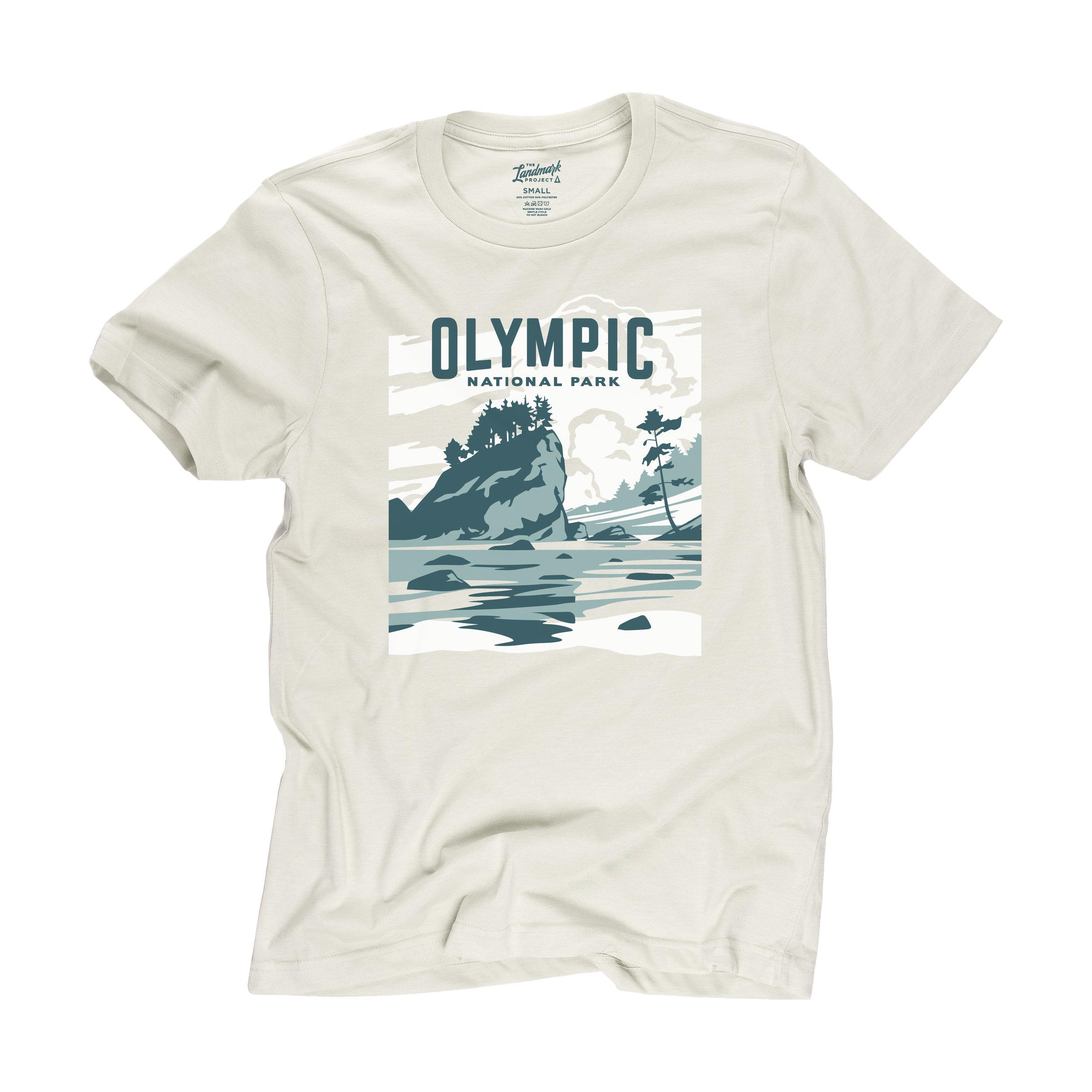 olympic-dune-tee.jpg