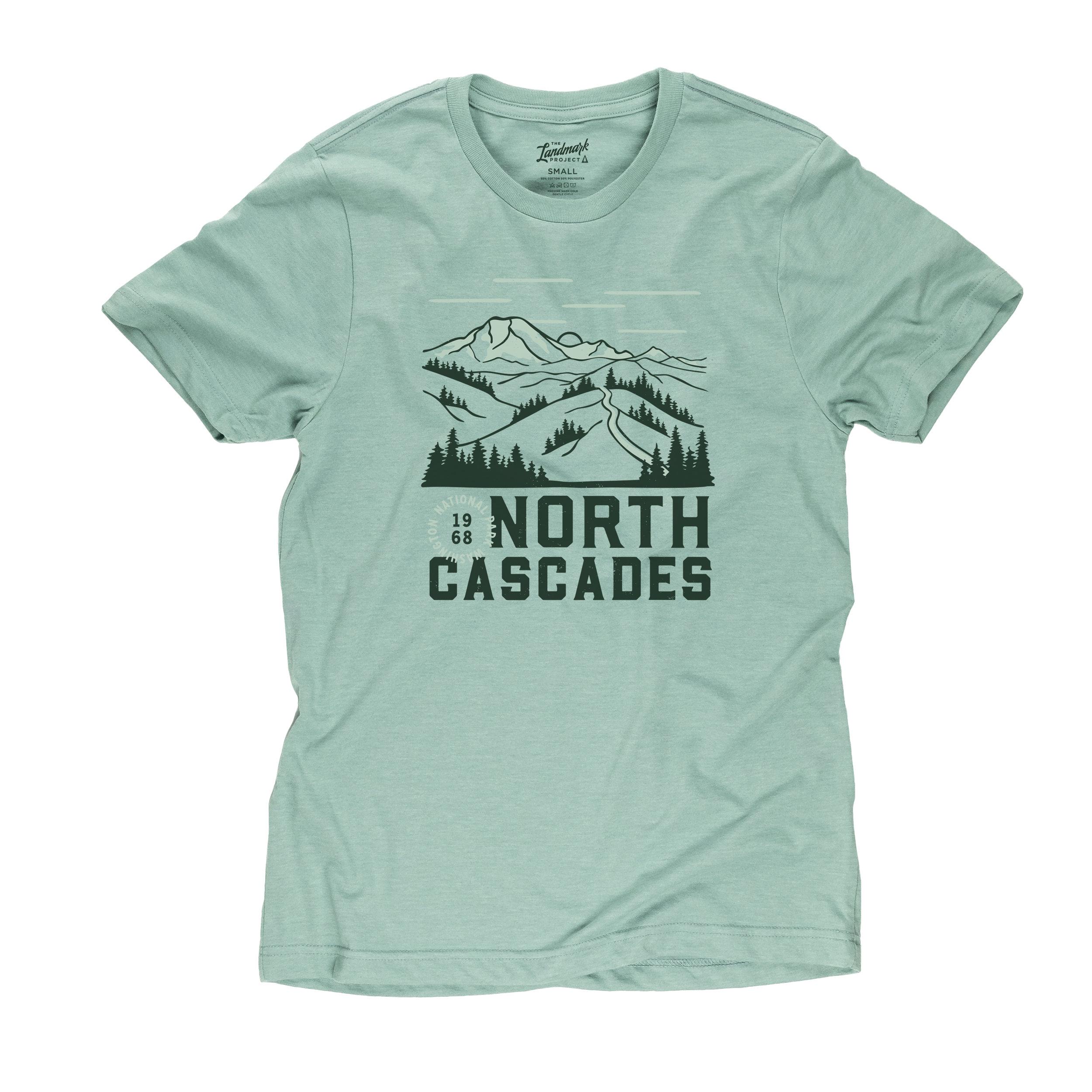 north-cascades-motif-seafoam-tee.jpg