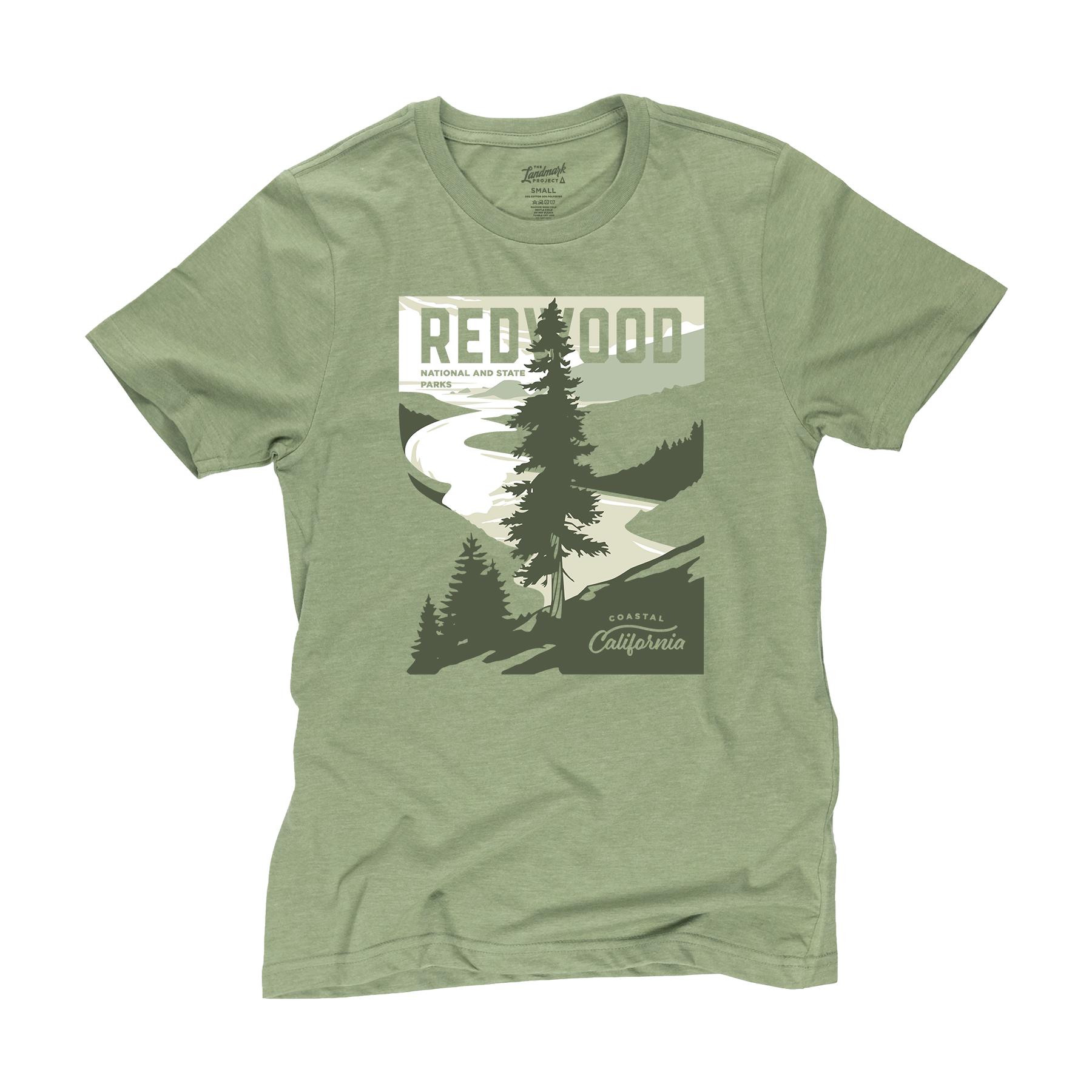 redwood-cactus-tee.jpg