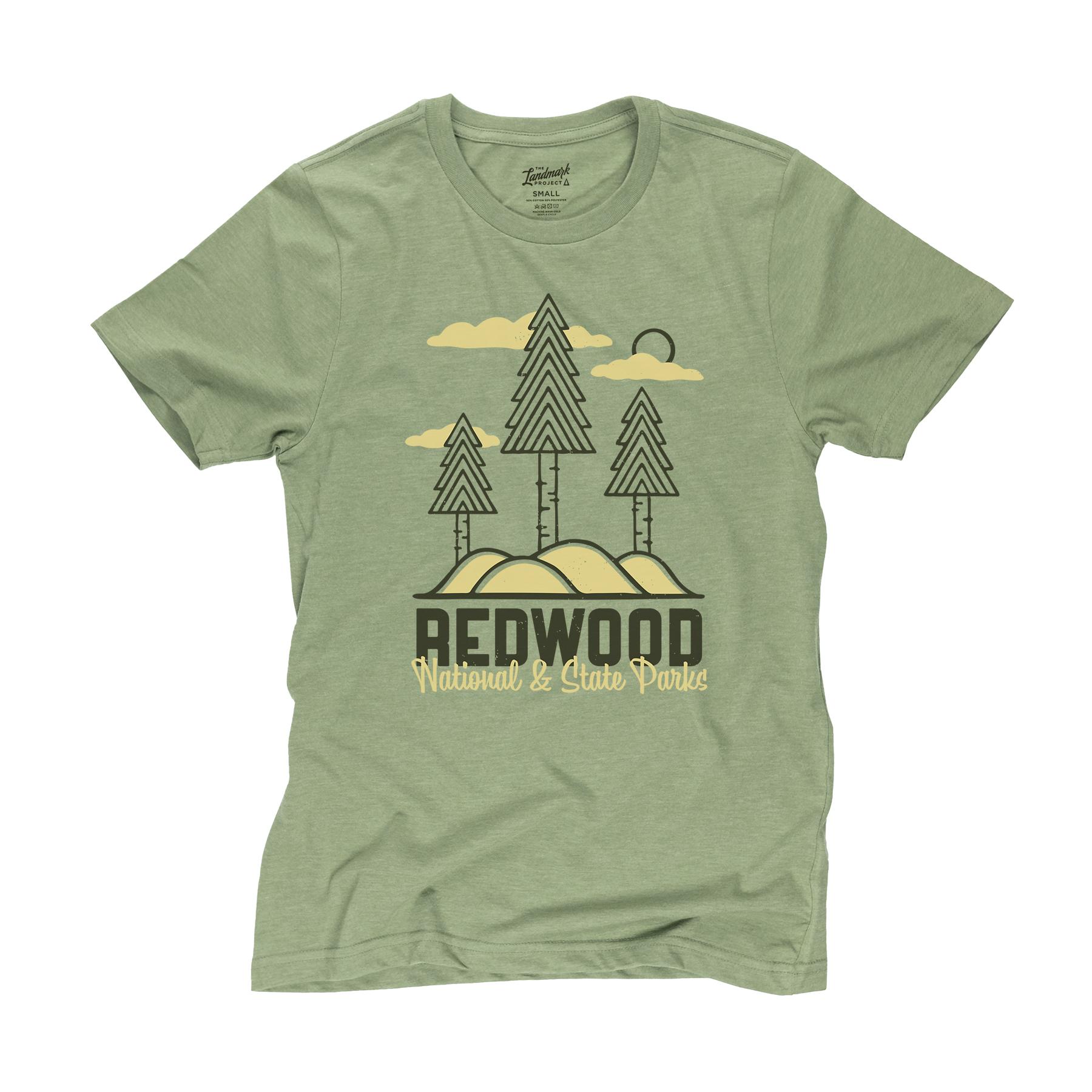 redwood-motif-cactus-tee.jpg