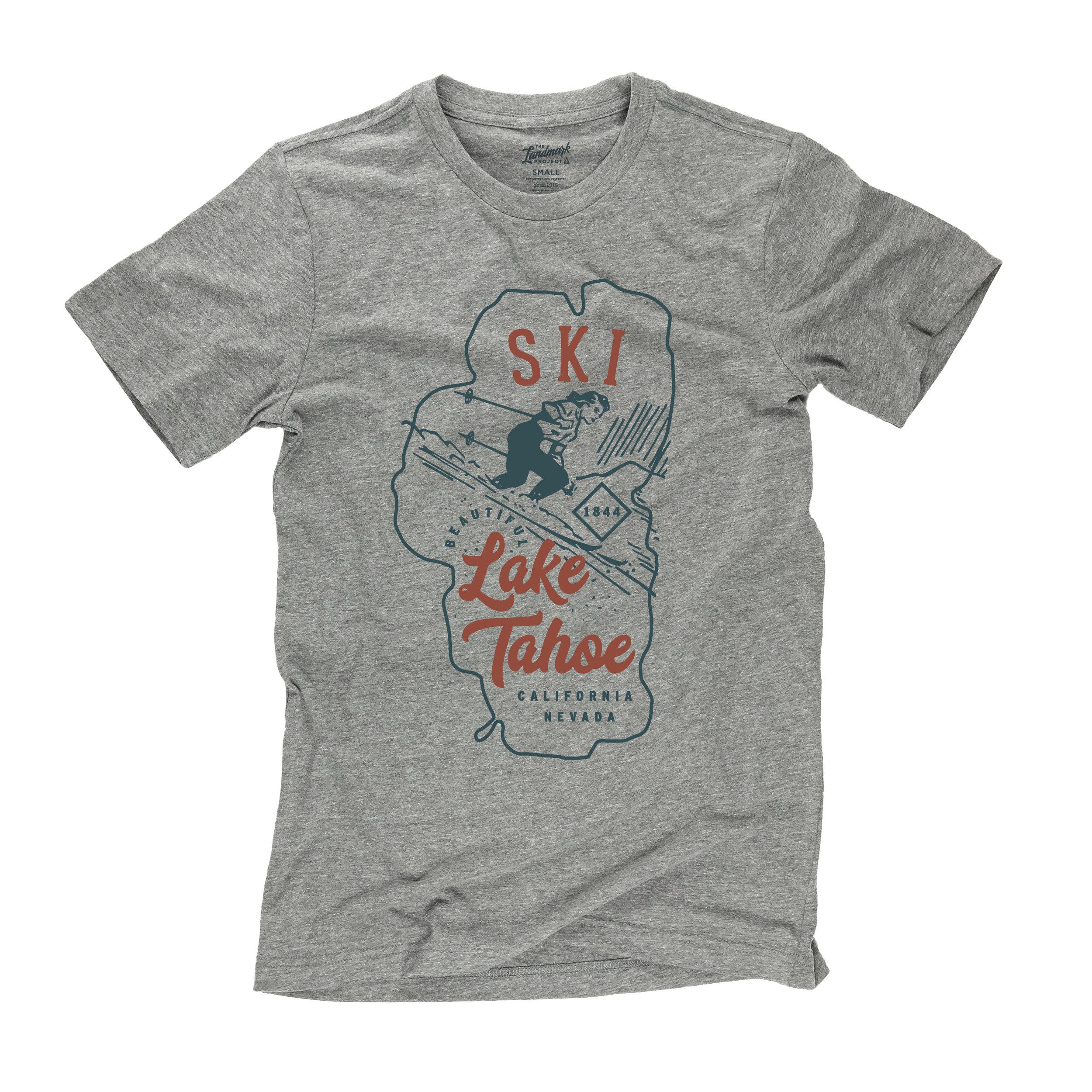ski-tahoe-grey-tee.jpg