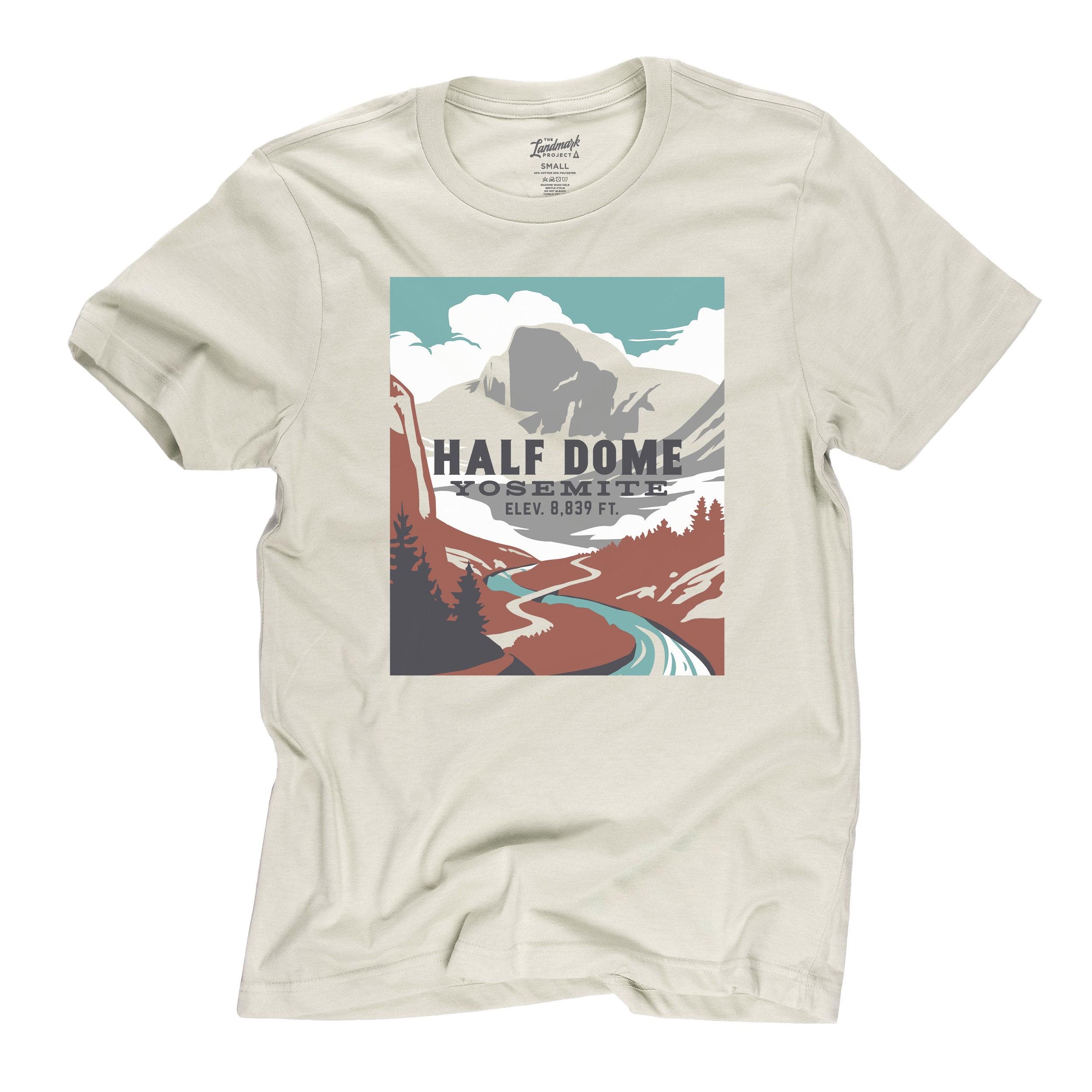 half-dome-dune-tee.jpg