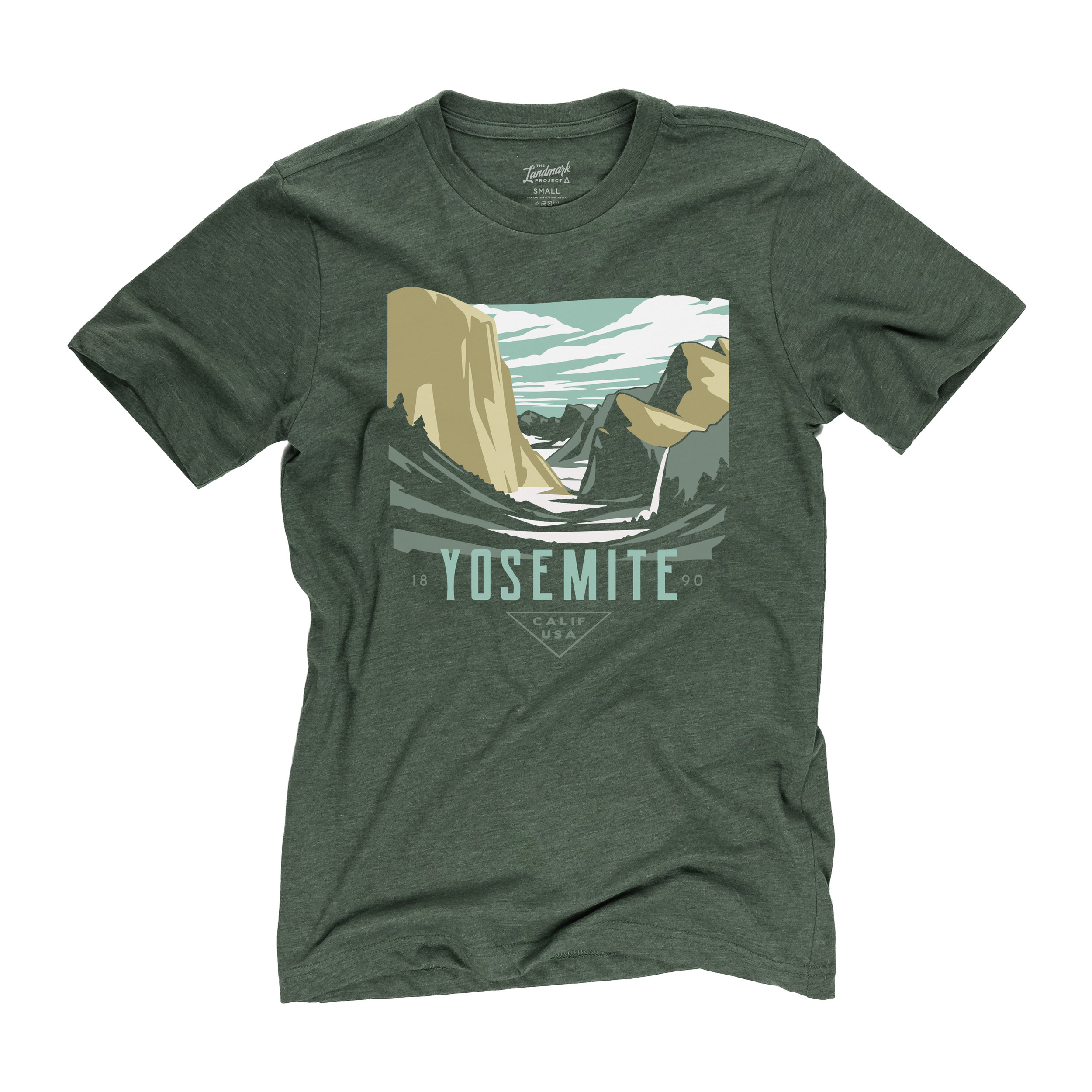 yosemite-conifer-tee.jpg