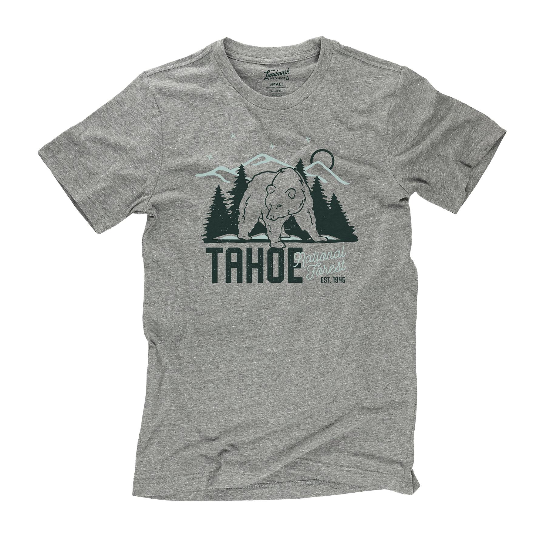 tahoe-motif-tee.jpg