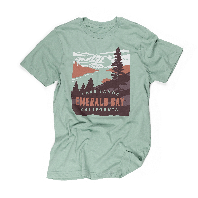 emeraldbay-tshirt-1.jpg