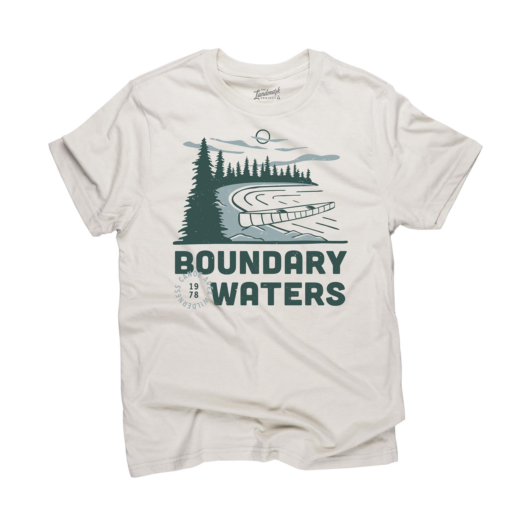 boundary-waters-tee.jpg