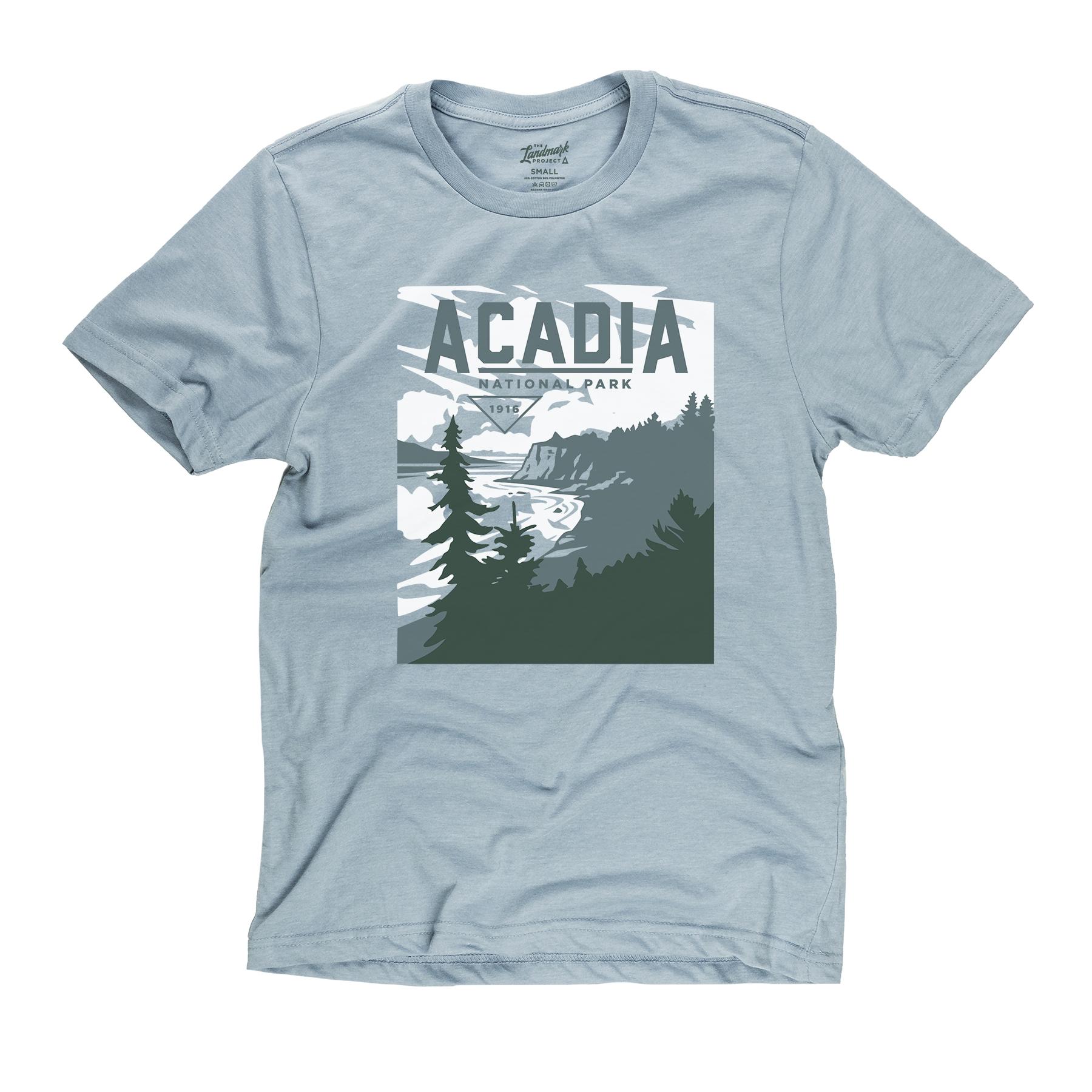 Acadia-chambray-tee.jpg
