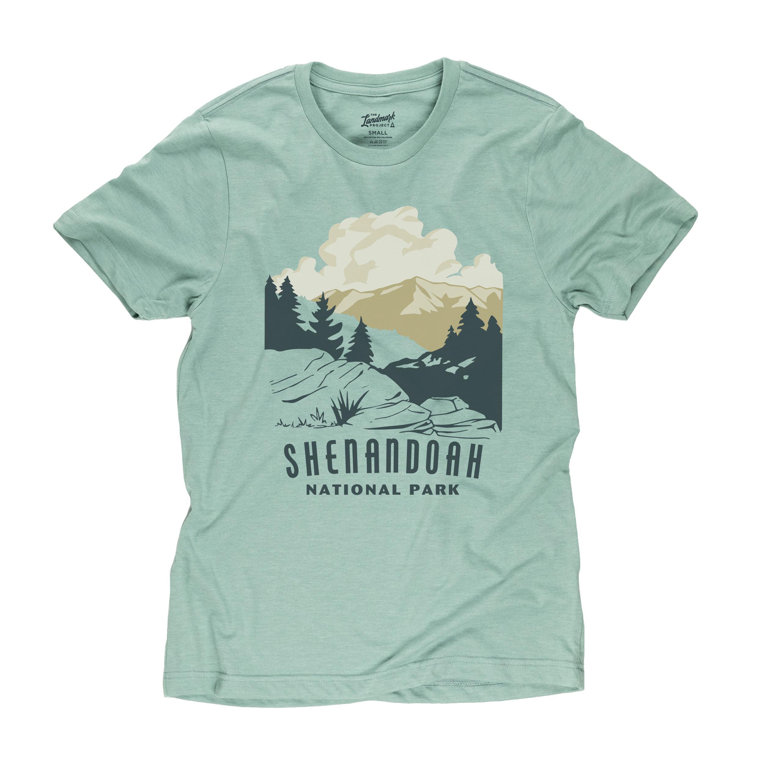 shenandoah-seafoam-tee.jpg