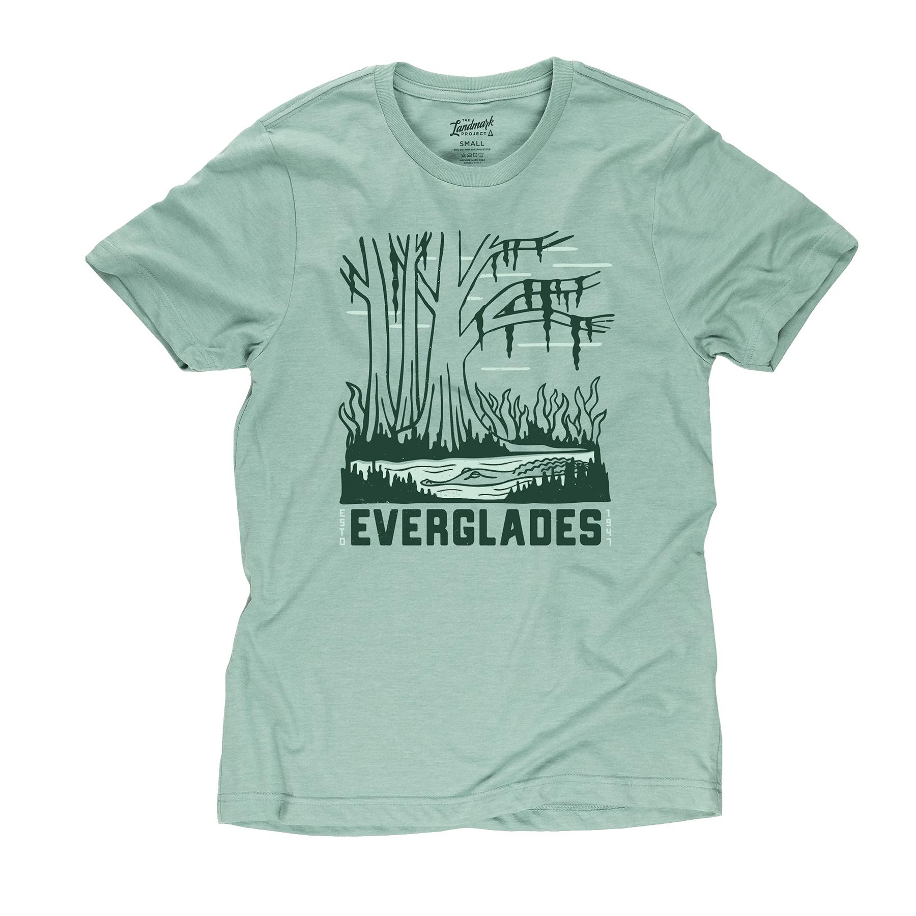 everglades-motif.jpg