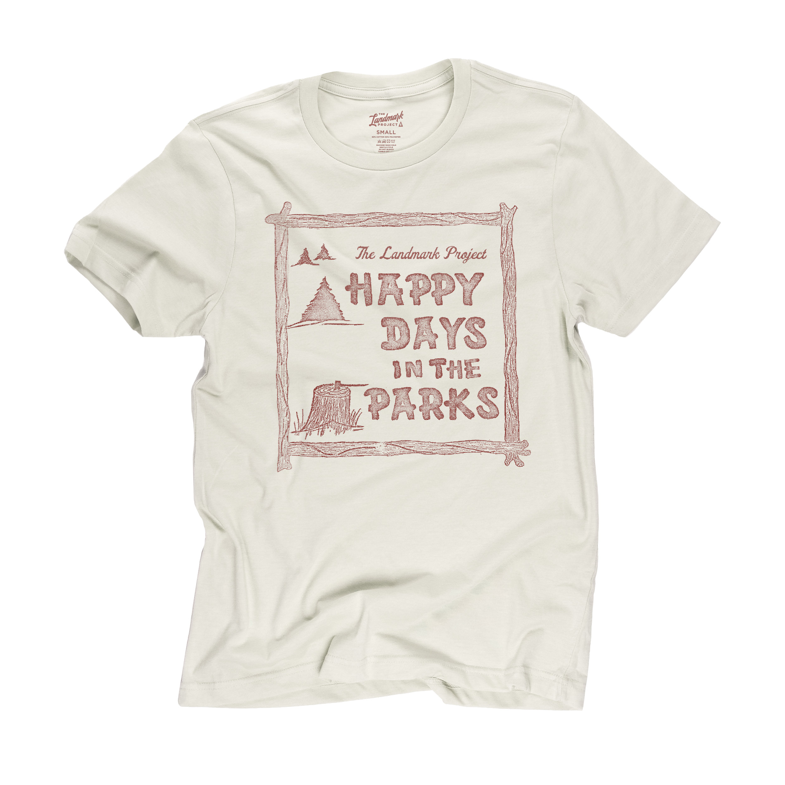 happy-days-dune-tee.jpg
