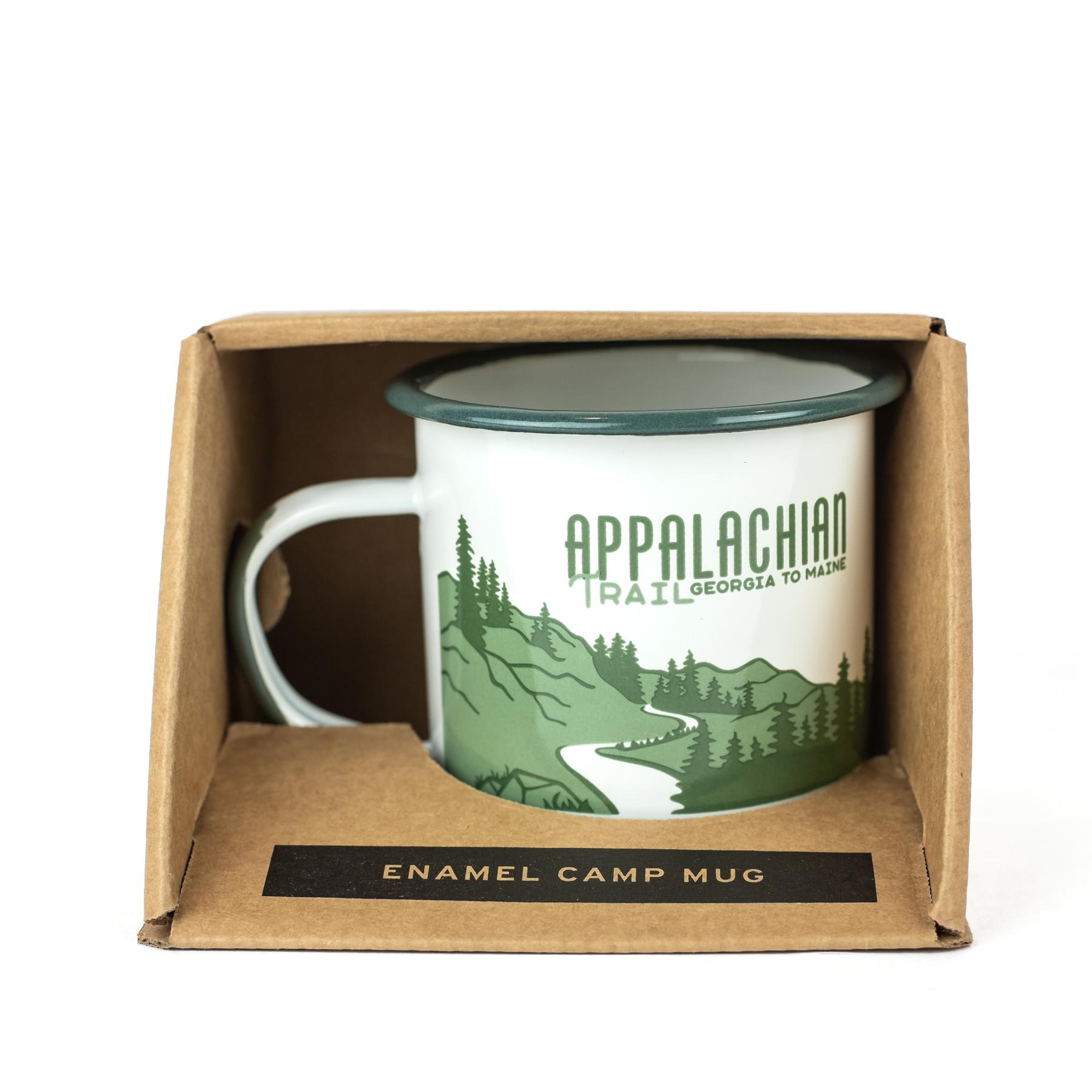 appalachian-trail-mug-1.jpg
