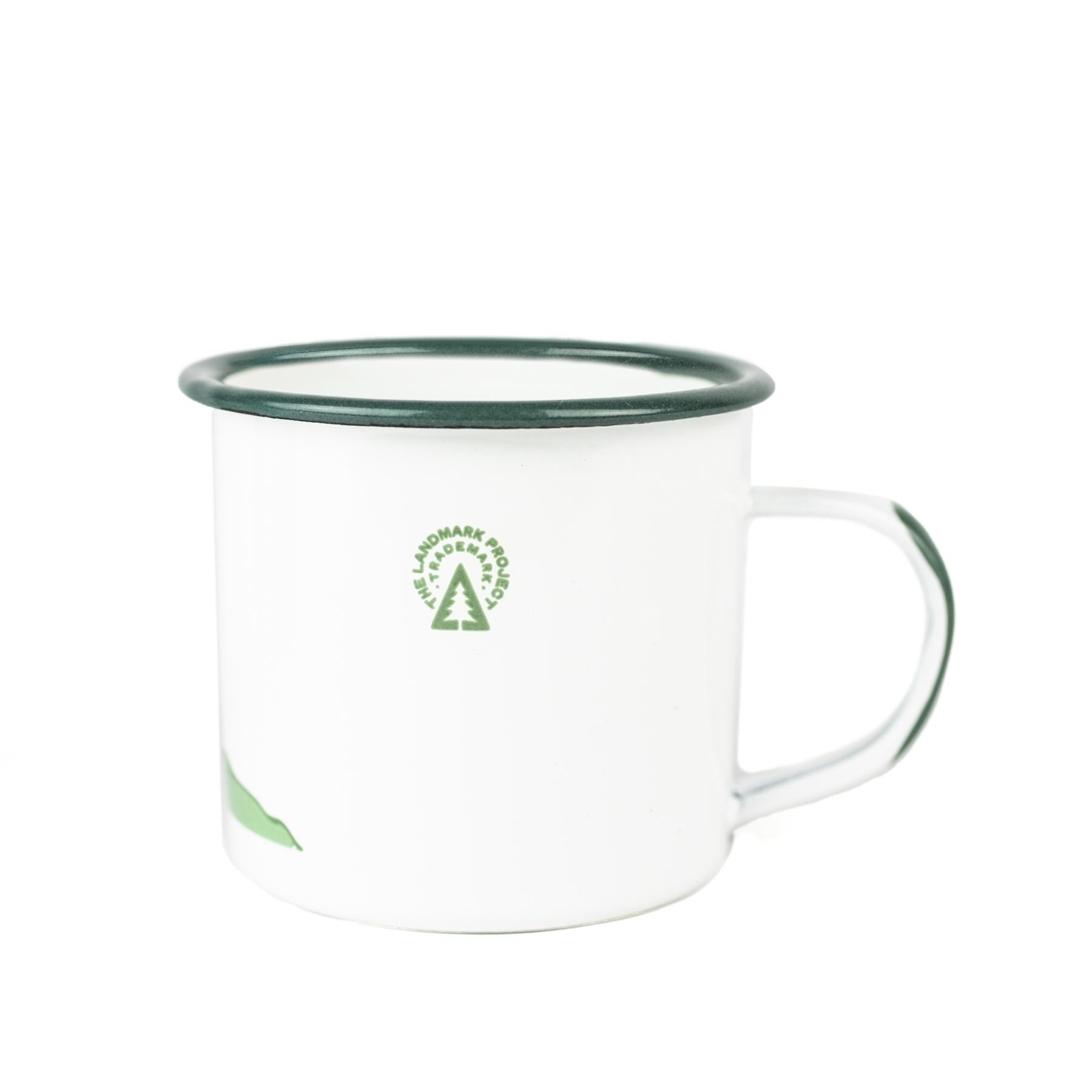appalachian-trail-mug-4.jpg