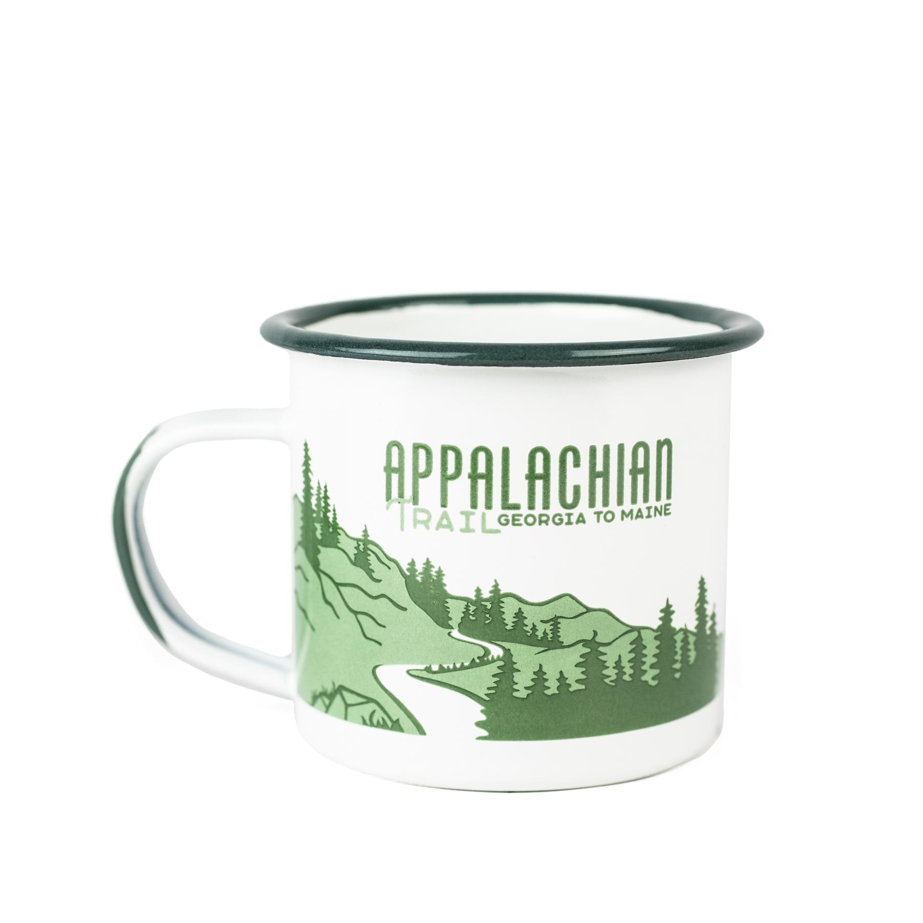 appalachian-trail-mug-3.jpg