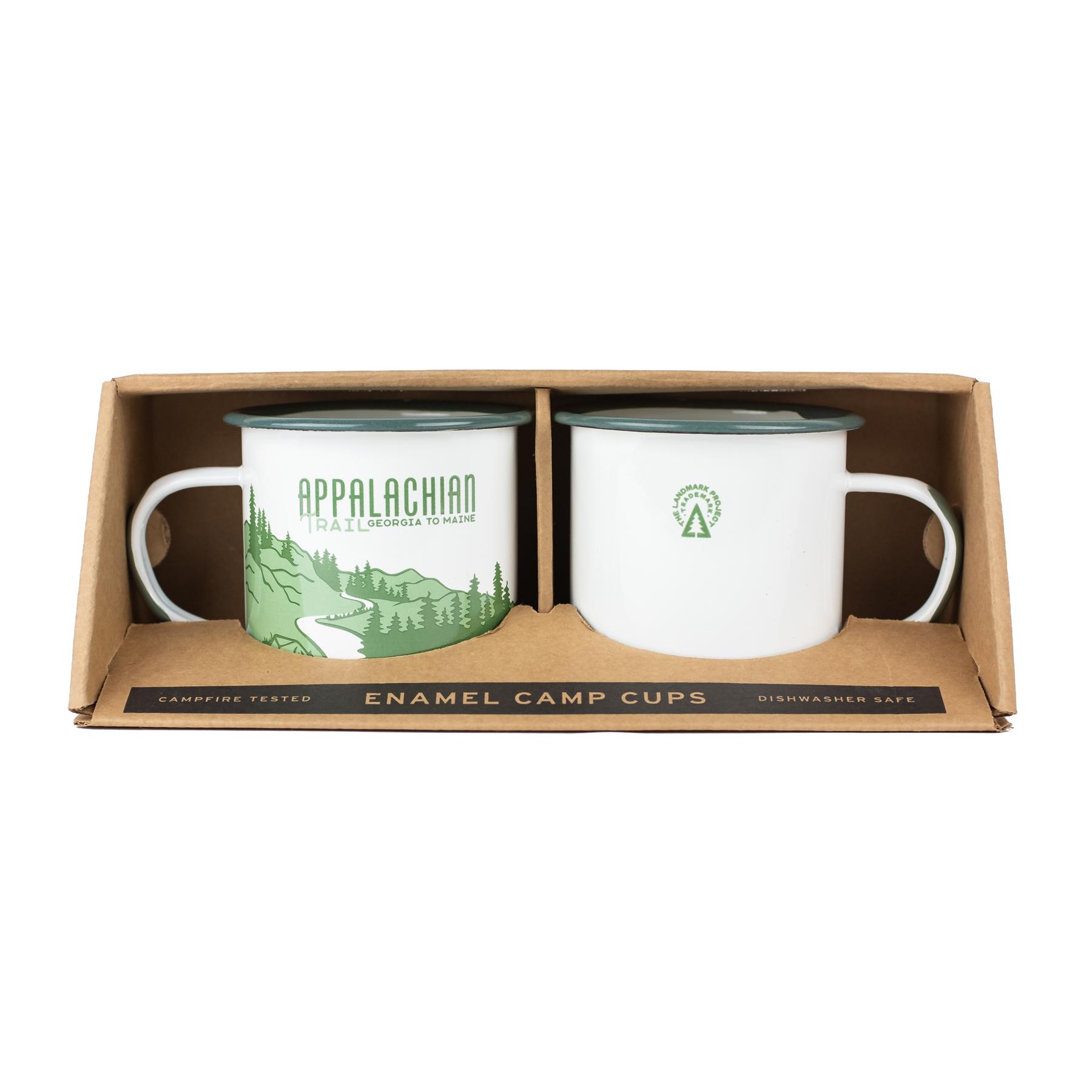 appalachian-trail-mug-5.jpg