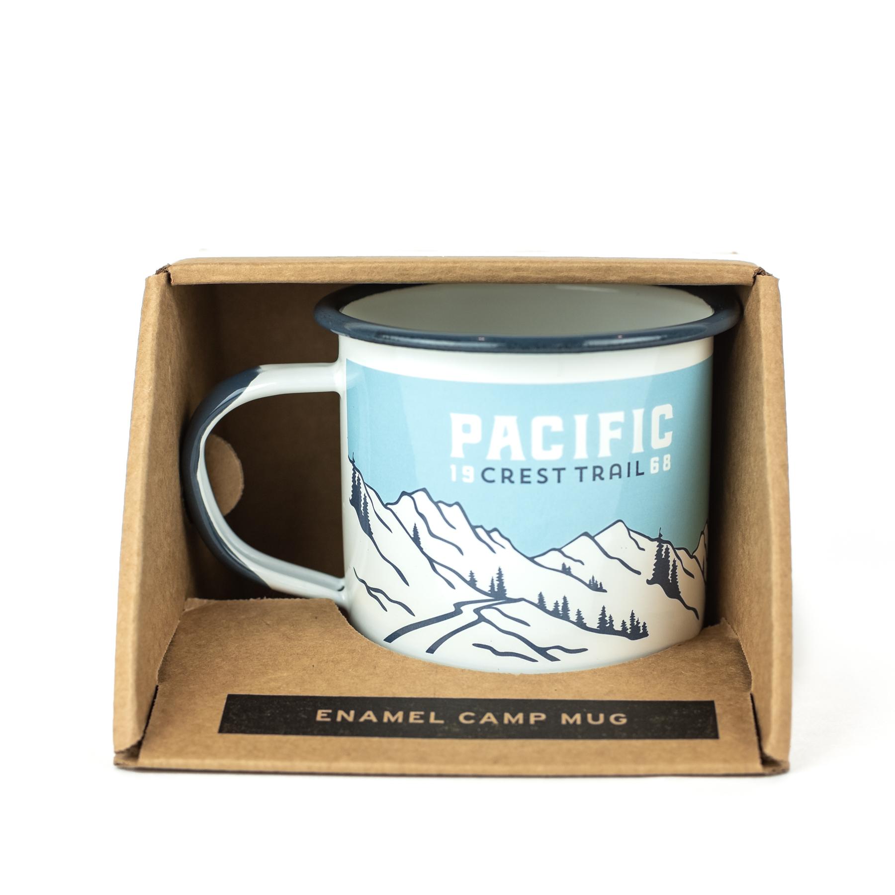 pacific-crest-trail-mug-1.jpg
