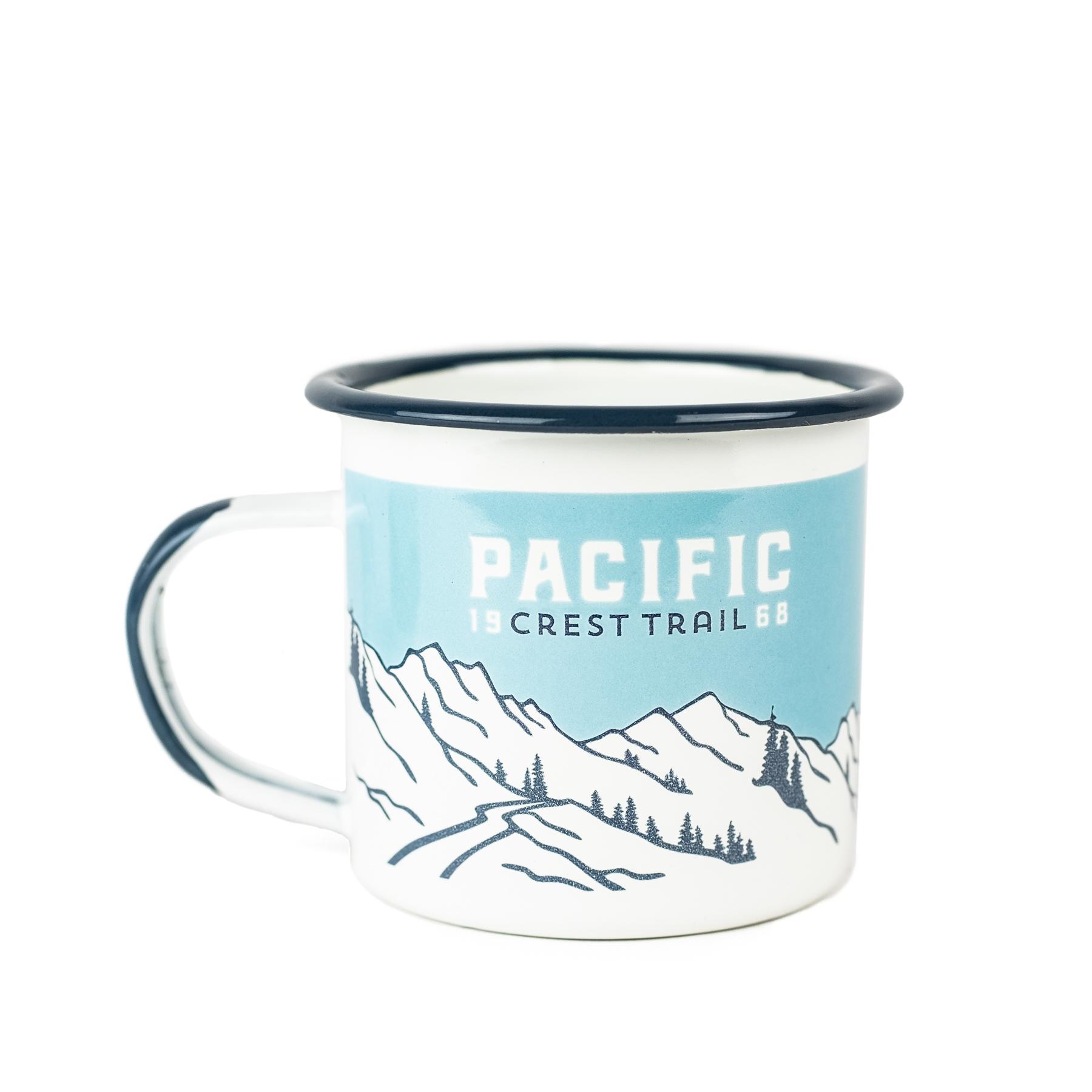pacific-crest-trail-mug-3.jpg