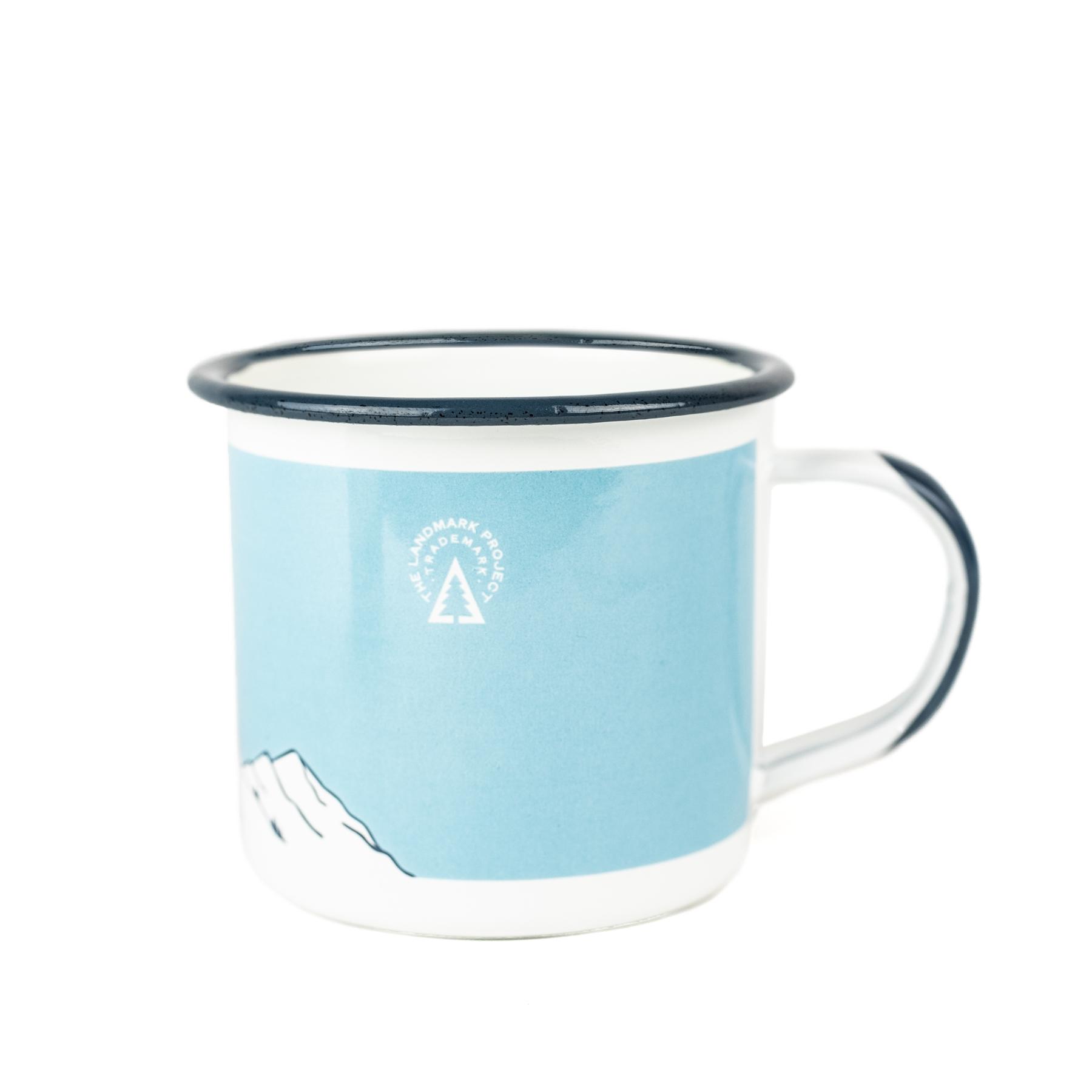 pacific-crest-trail-mug-4.jpg