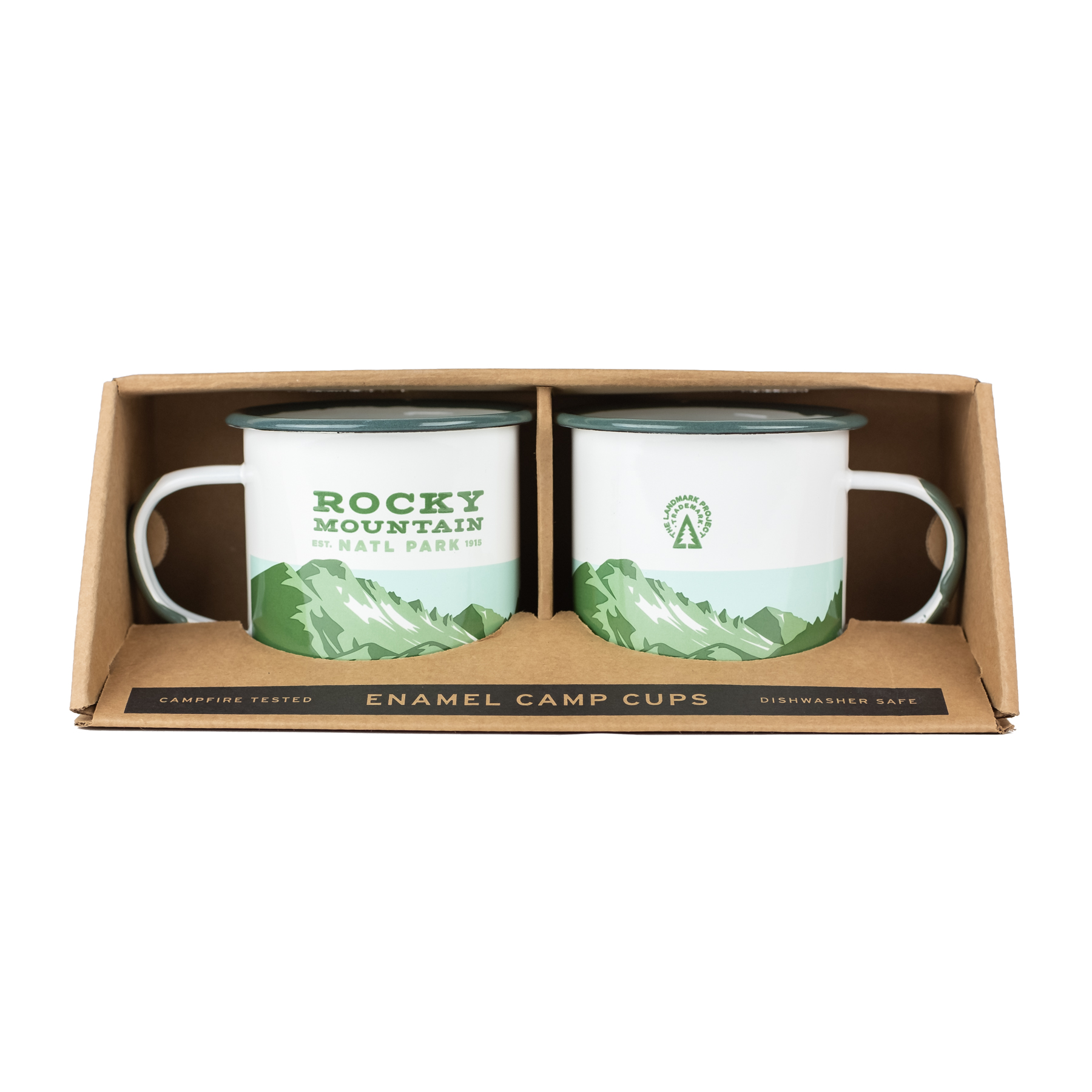 rocky-mountain-enamel-mug-5.jpg