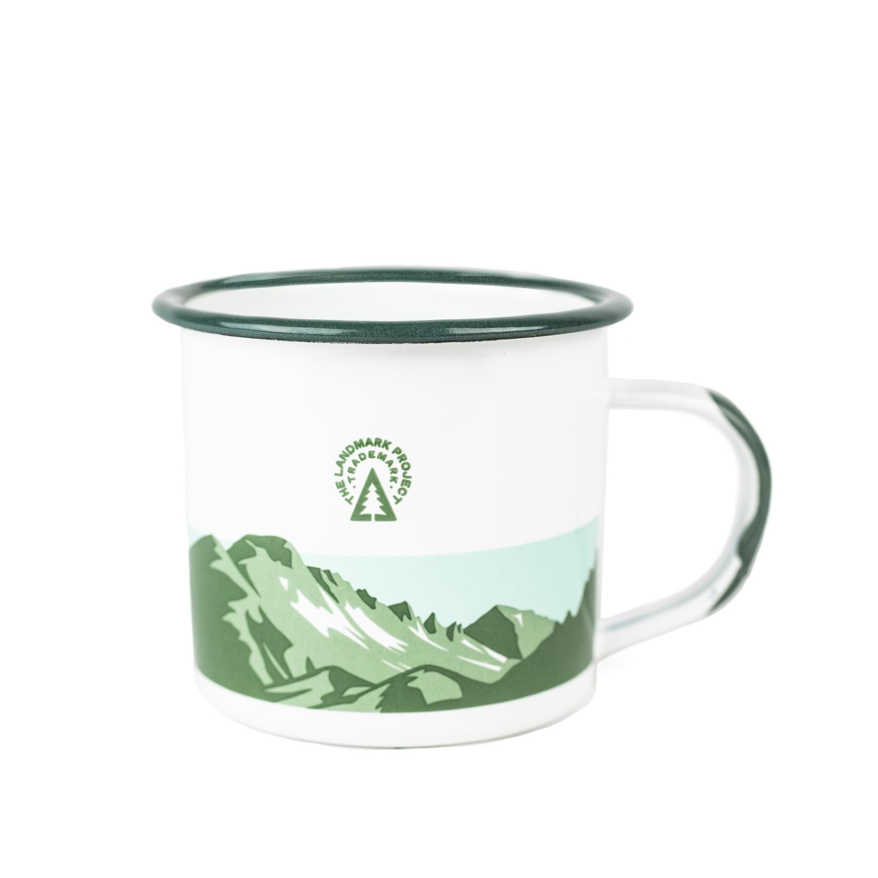 rocky-moutain-enamel-mug-4.jpg
