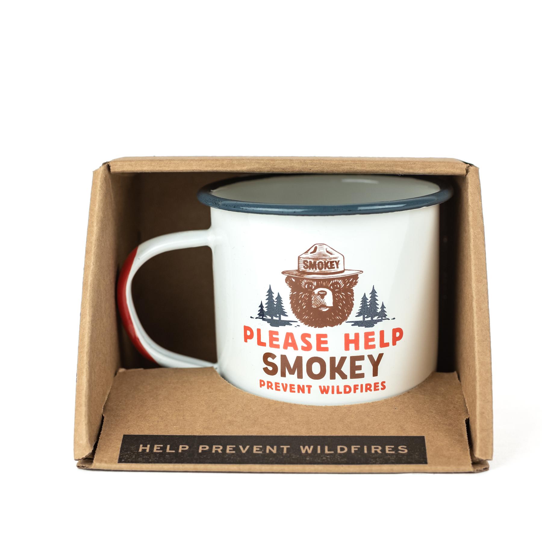 smokey-bear-enamel-mug-1.jpg
