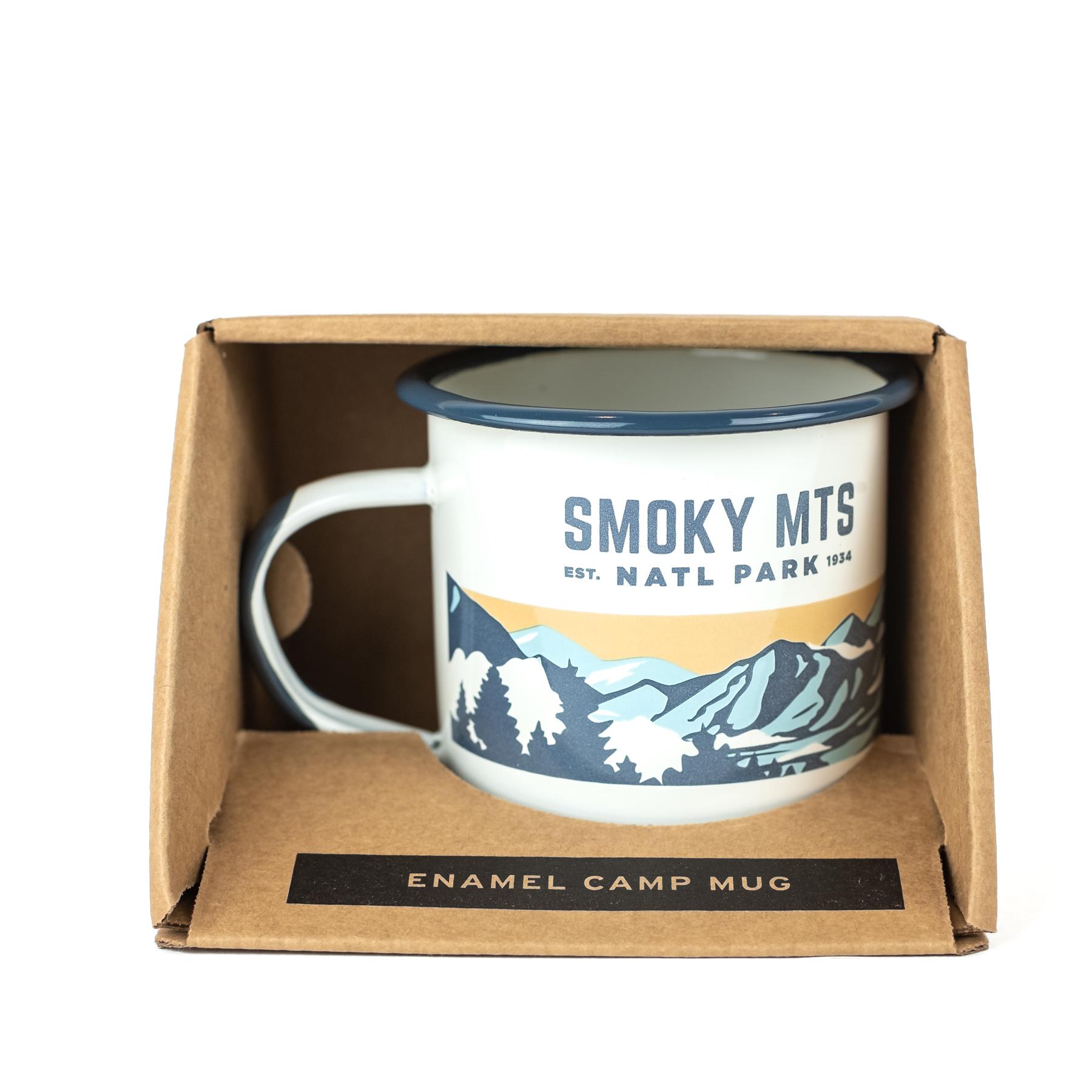 smoky-mountains-mug-1.jpg