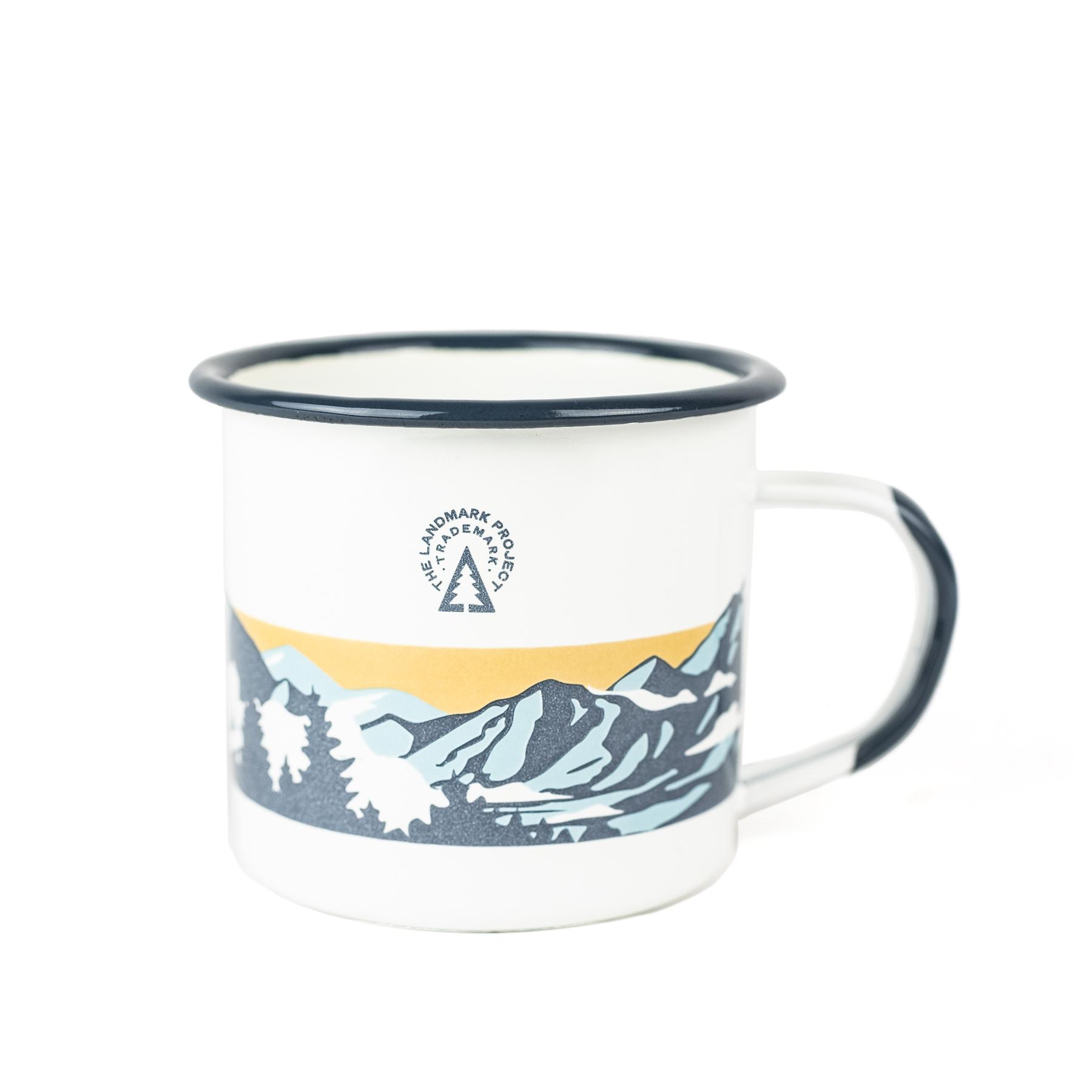 smoky-mountains-mug-4.jpg