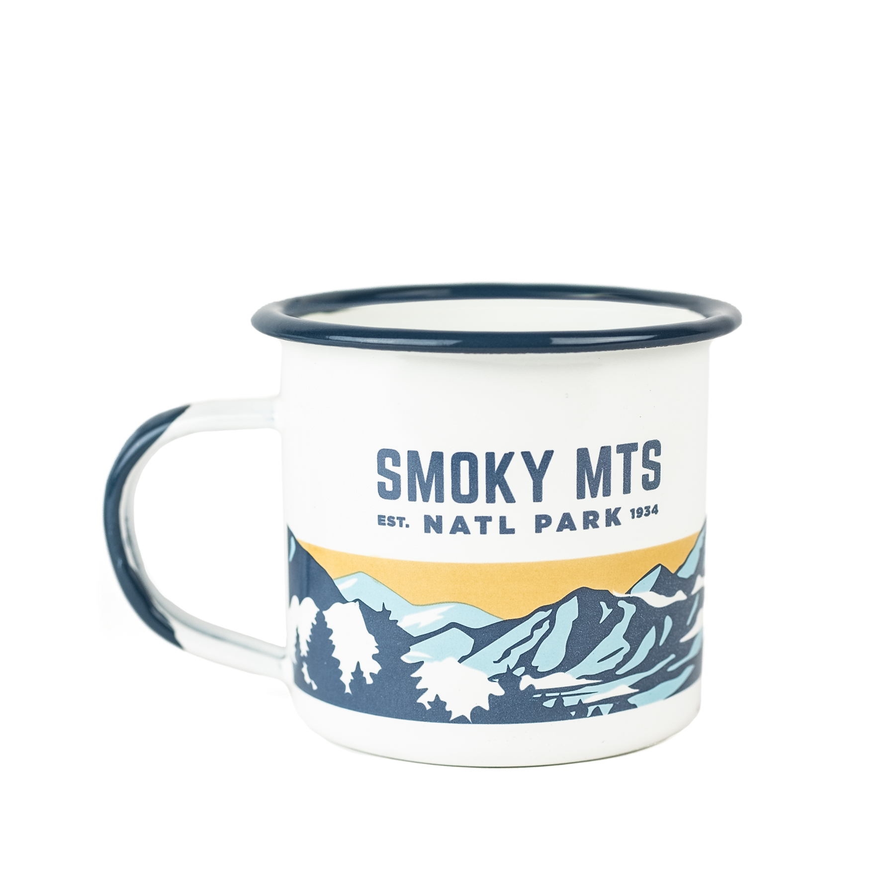 smoky-mountains-mug-3.jpg