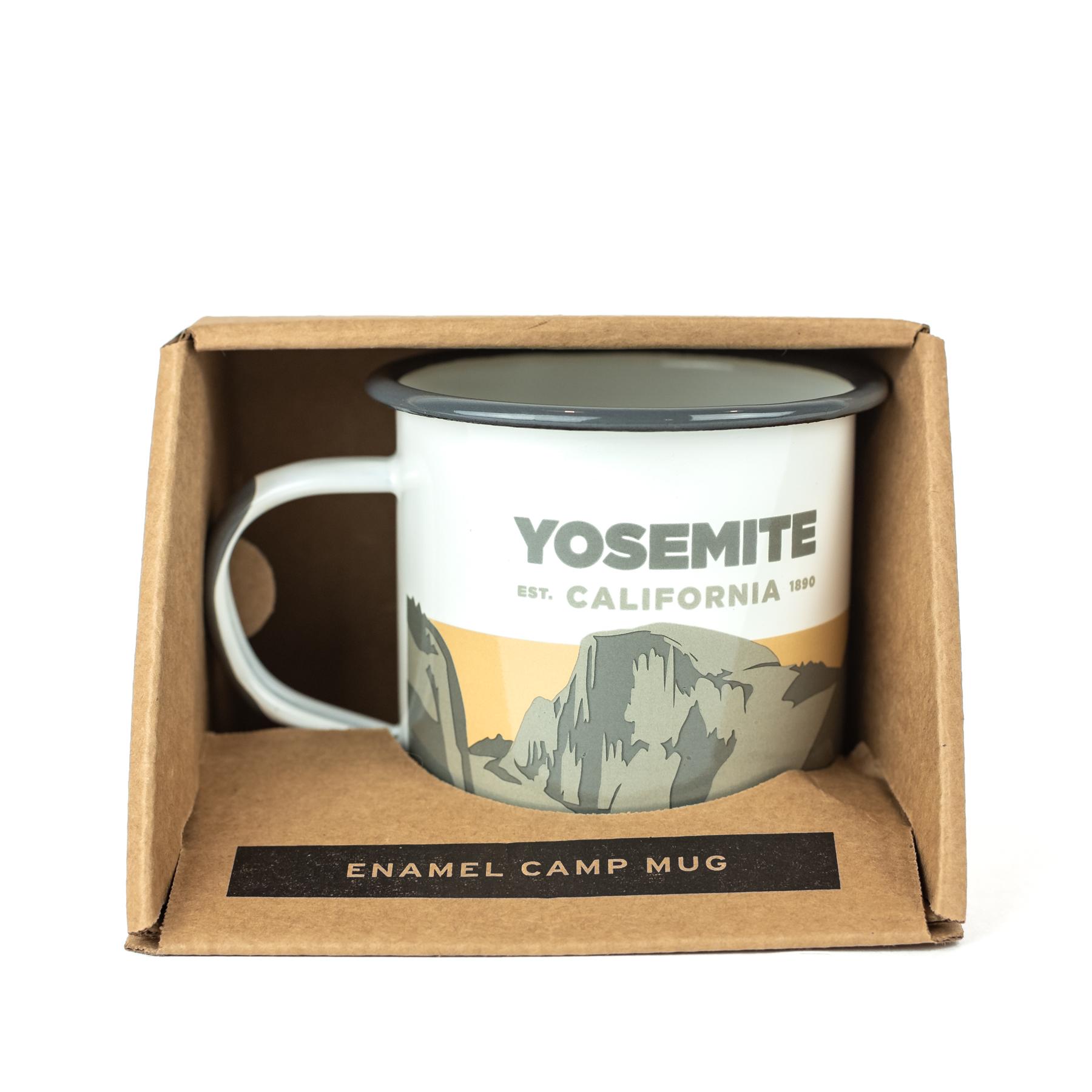 yosemite-enamel-mug-1.jpg