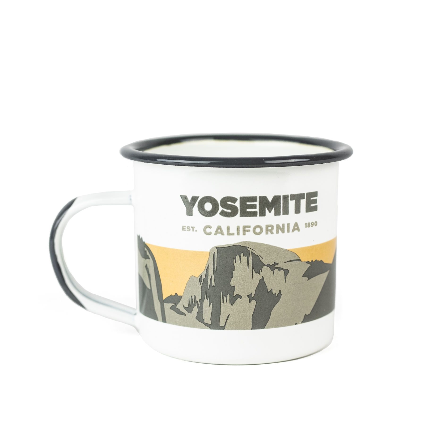 yosemite-enamel-mug-3.jpg