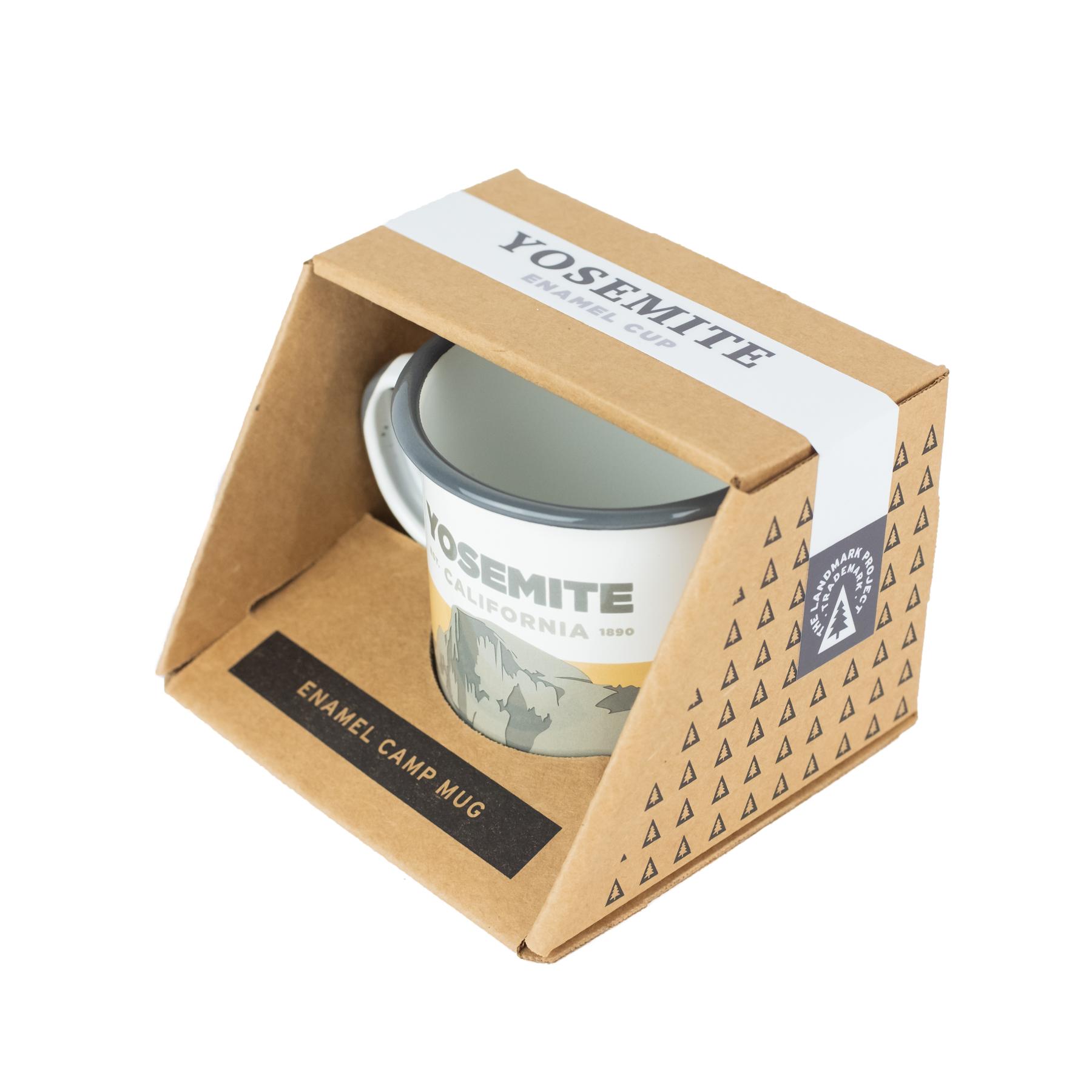 yosemite-enamel-mug-2.jpg