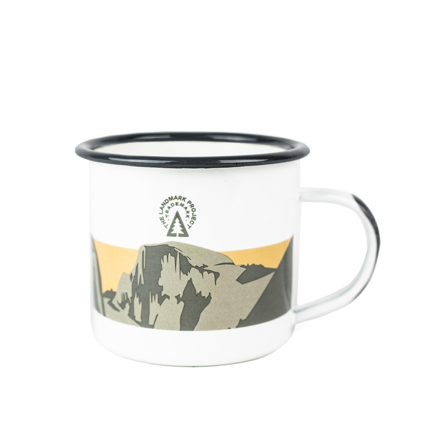 yosemite-enamel-mug-4.jpg