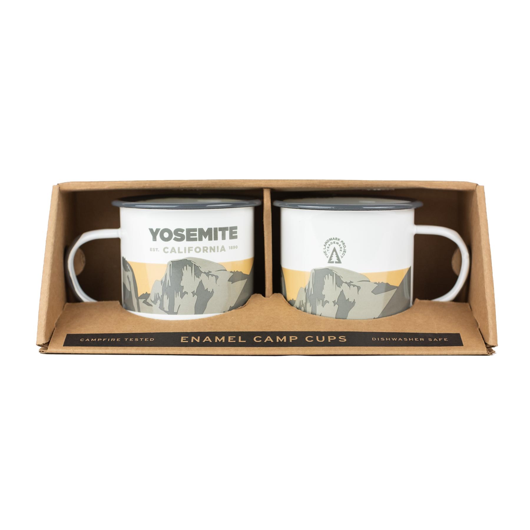 yosemite-enamel-mug-5.jpg