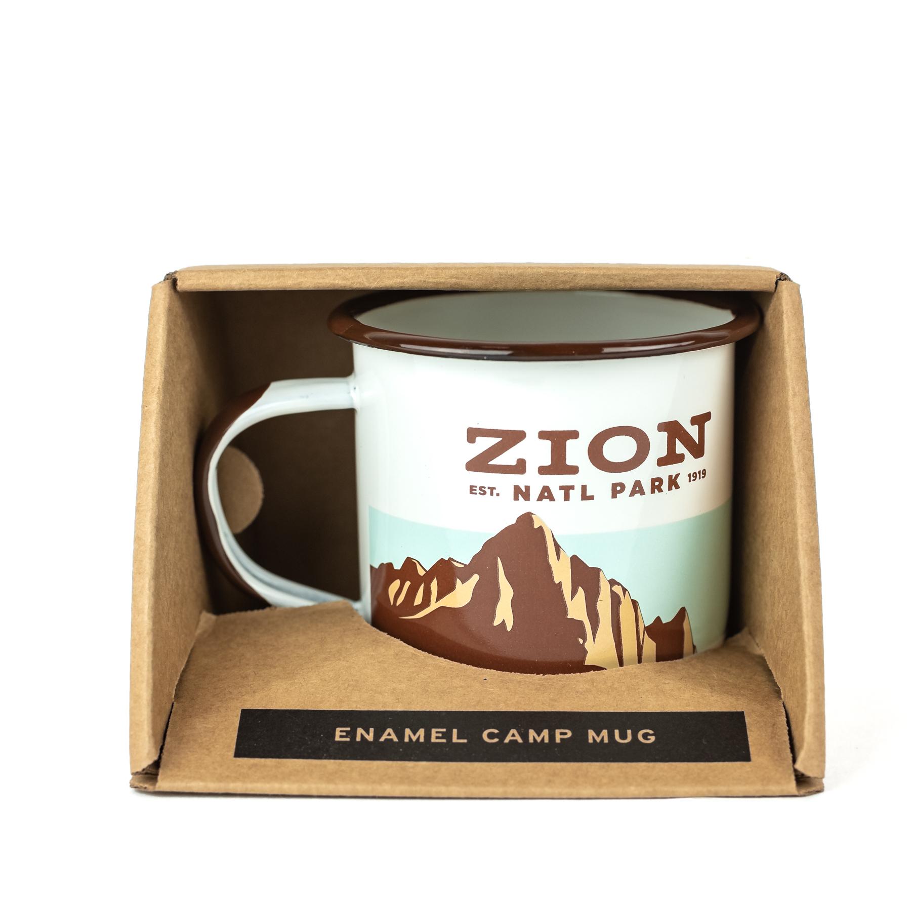 zion-national-park-mug-1.jpg