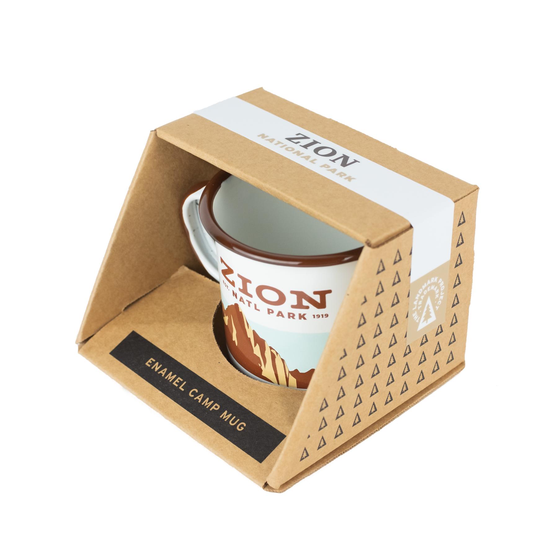 zion-national-park-mug-2.jpg
