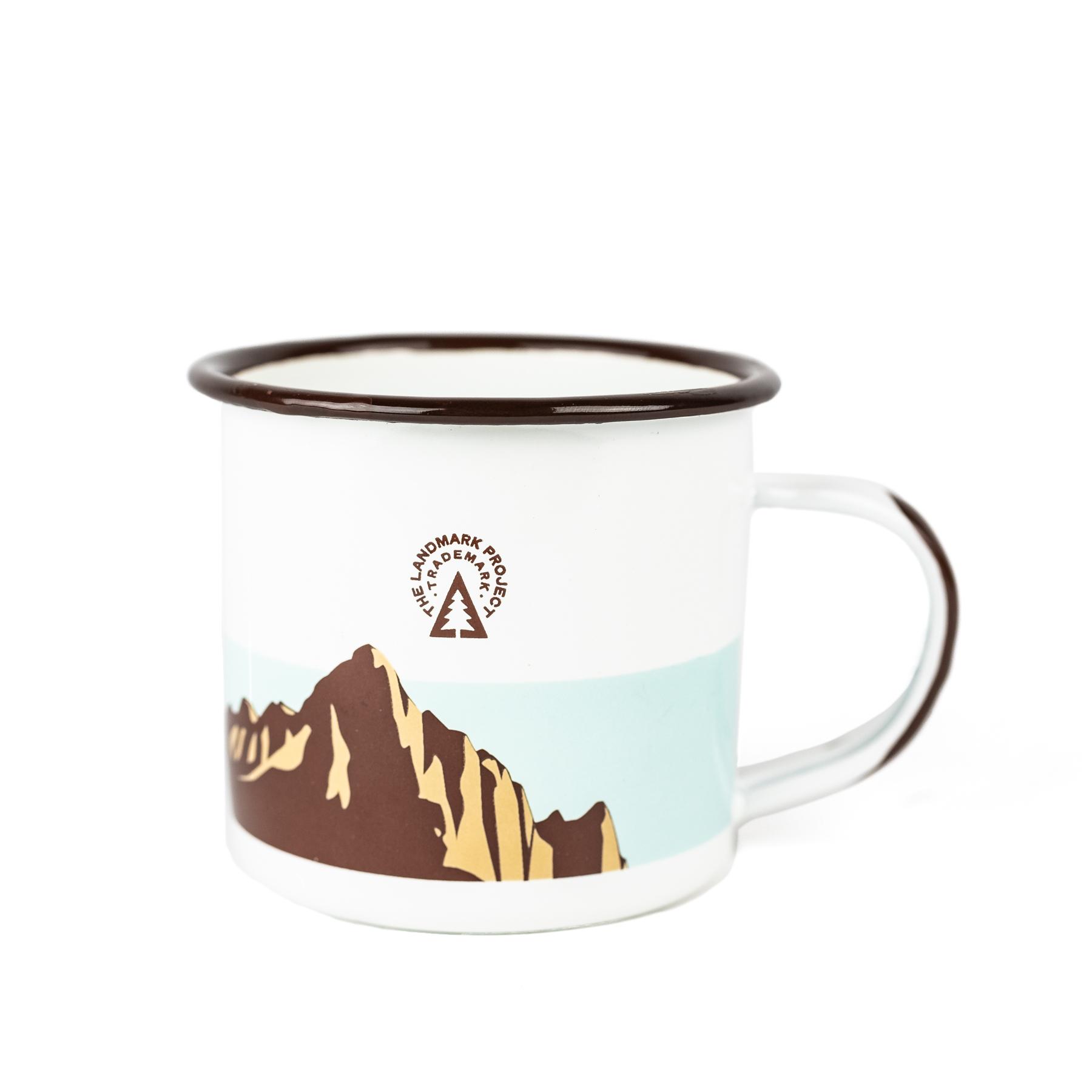 zion-national-park-mug-4.jpg