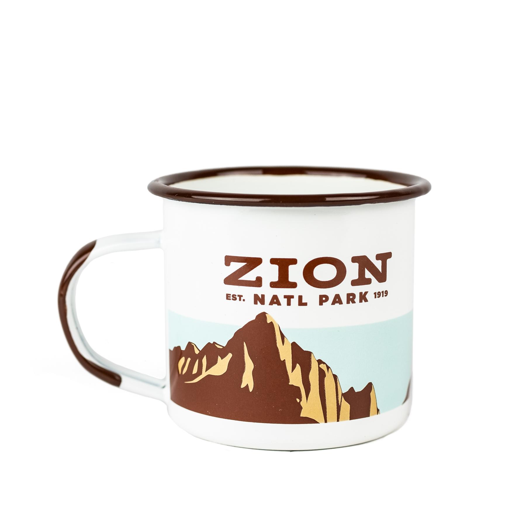 zion-national-park-mug-3.jpg