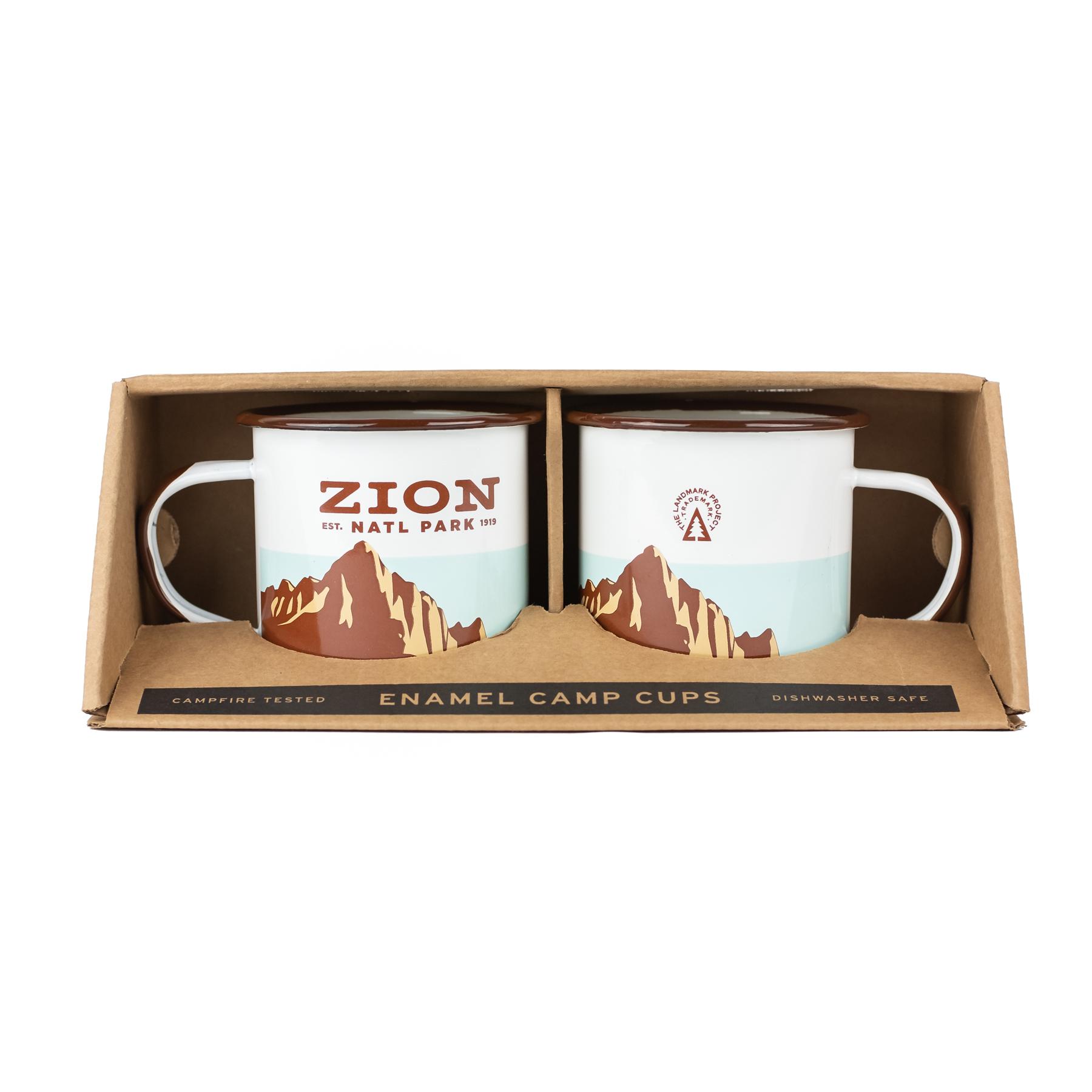 zion-national-park-mug-5.jpg
