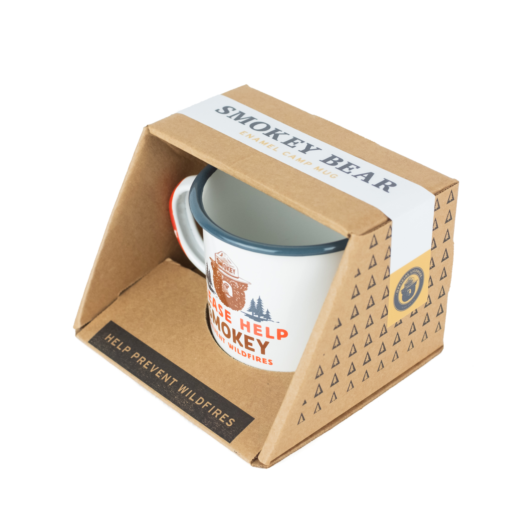 smokey-bear-enamel-mug-2.jpg