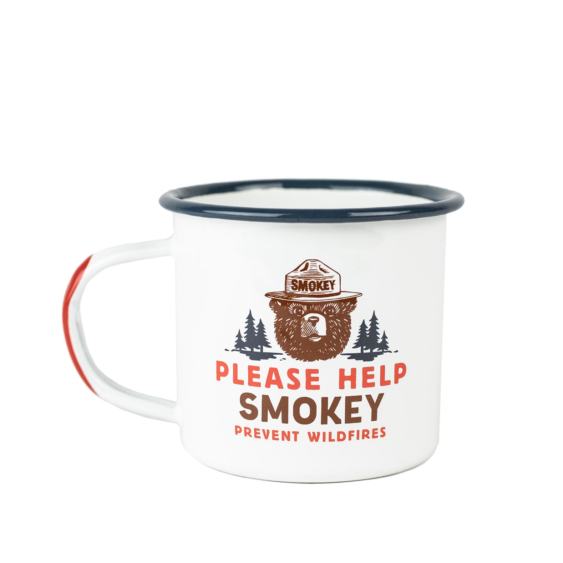 smokey-bear-enamel-mug-3.jpg