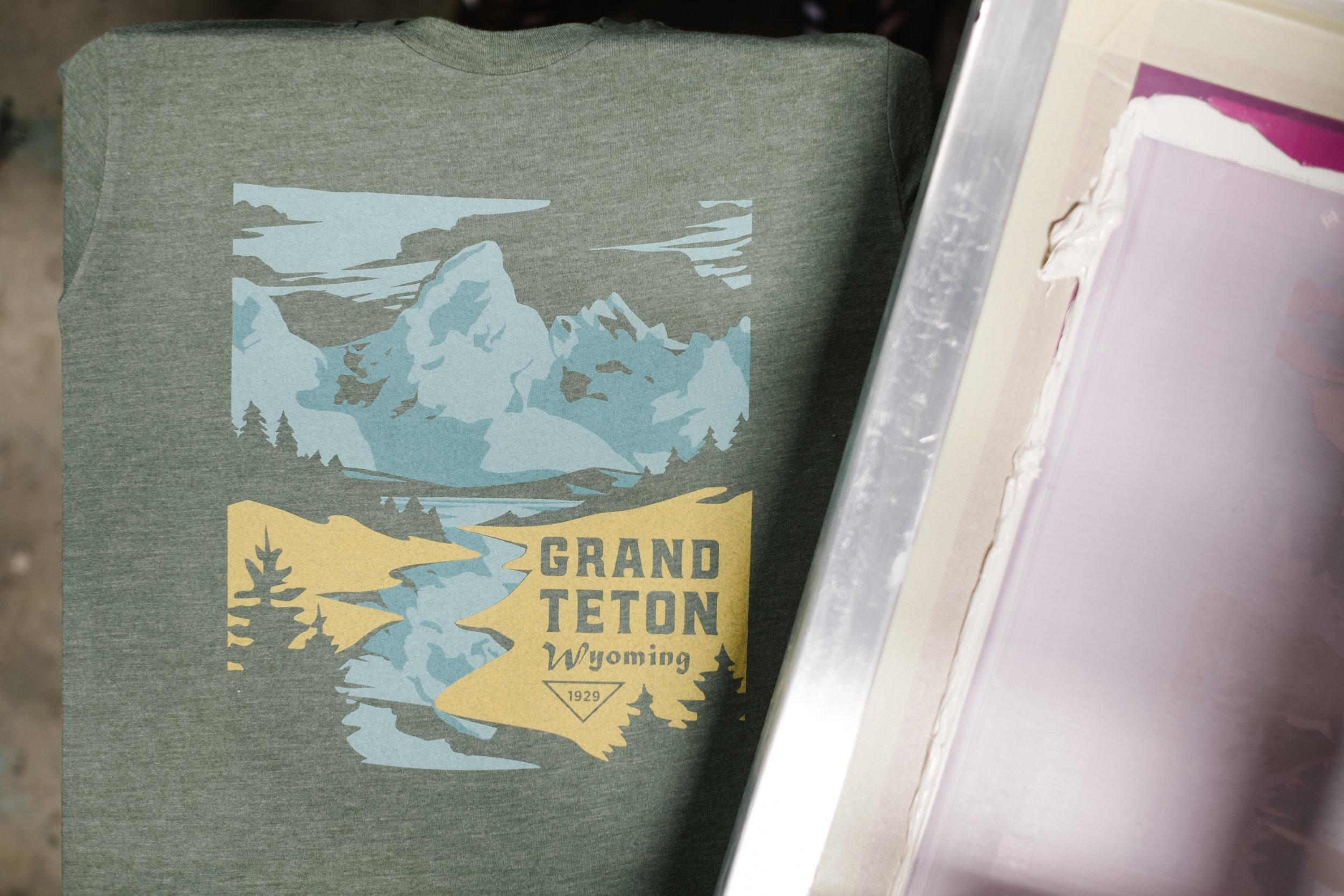 grand-teton-printing-4.jpg