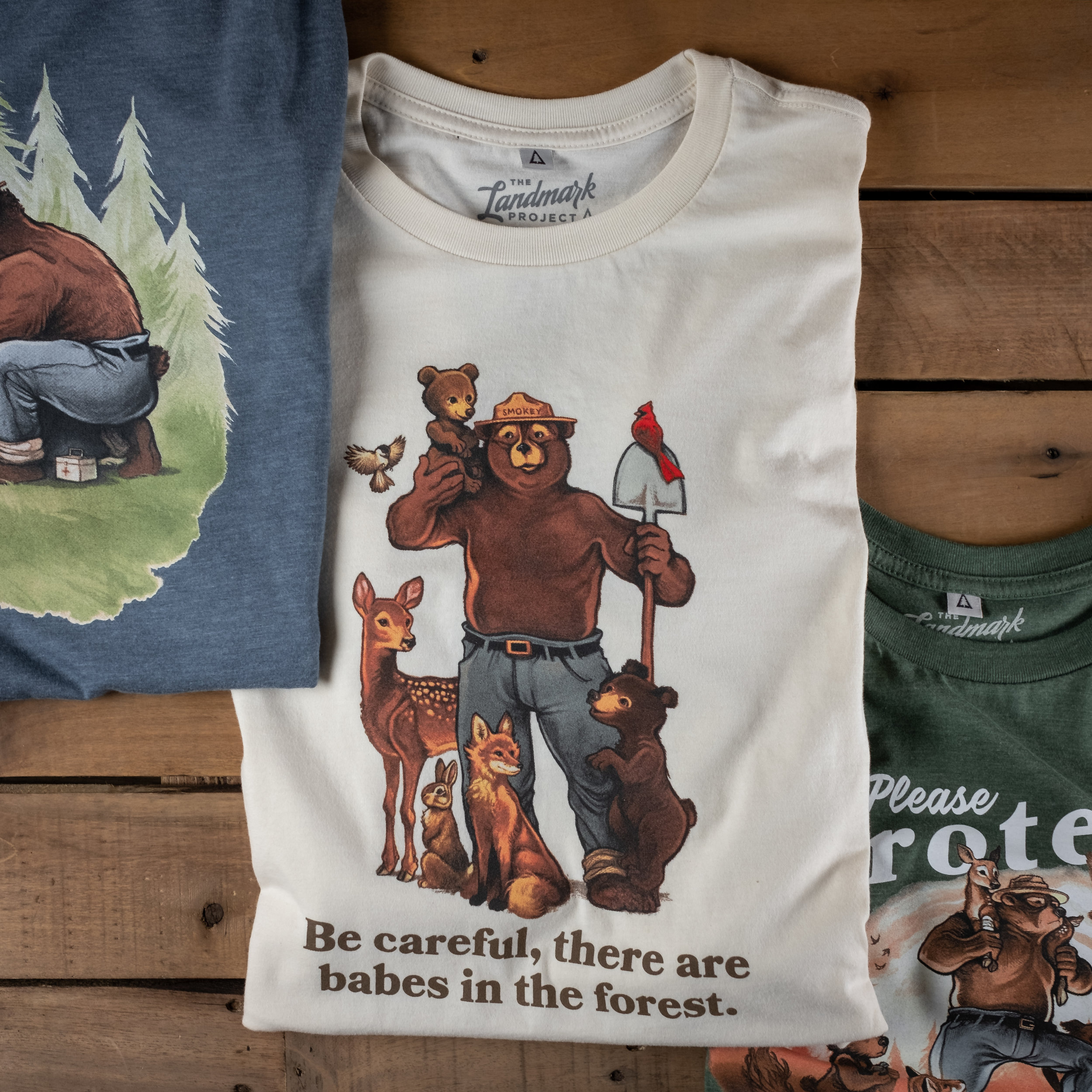 smokey-bear-tees-3.jpg